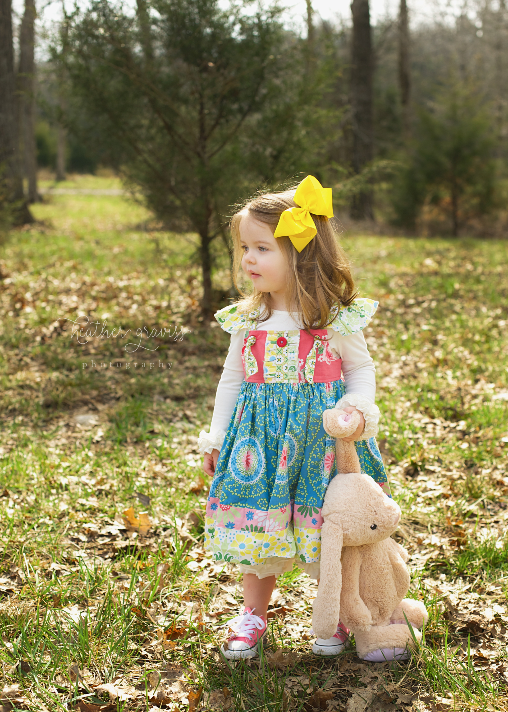 nashville tn photography spring pictures 020.jpg