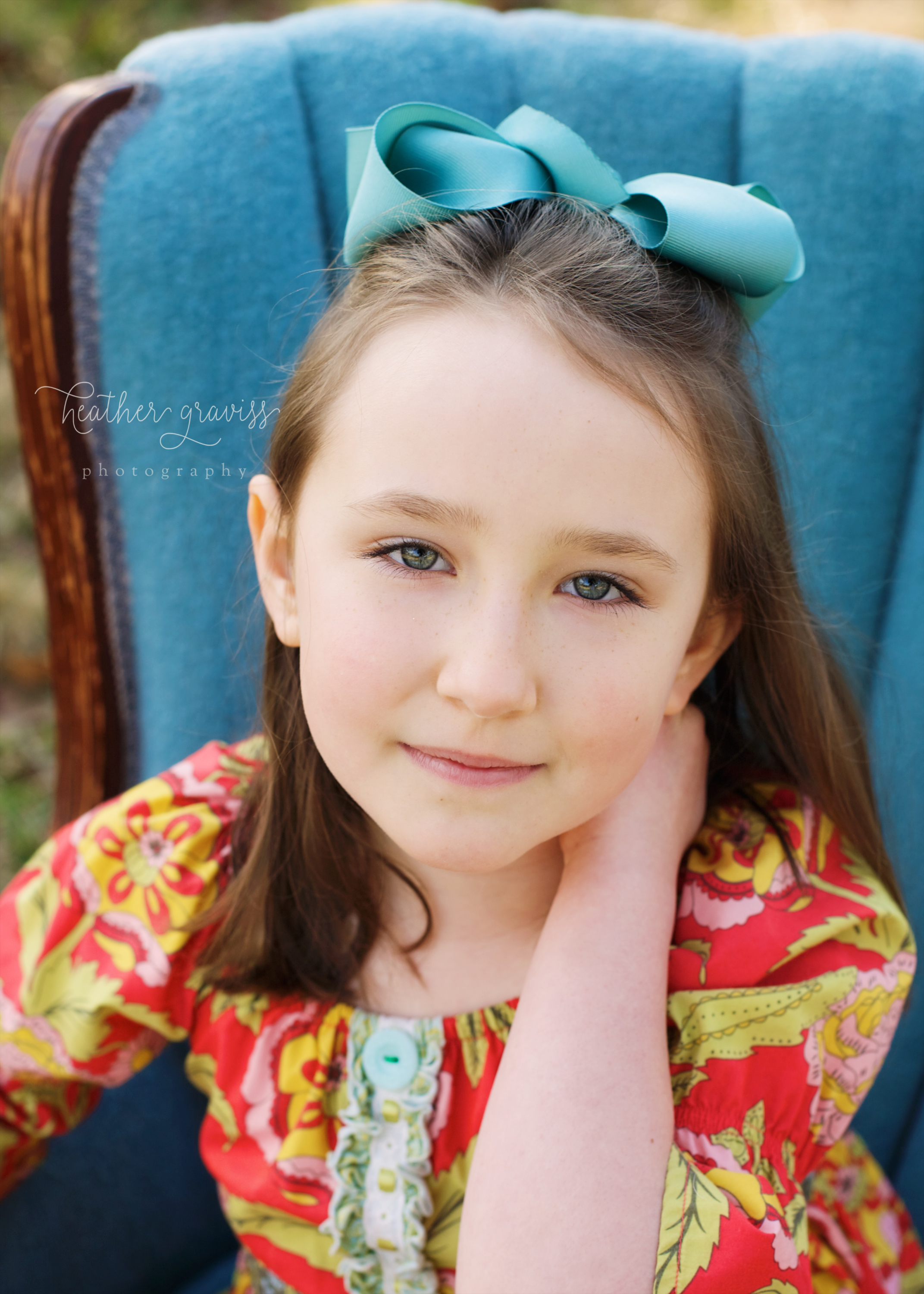 nashville tn photography spring pictures 032.jpg