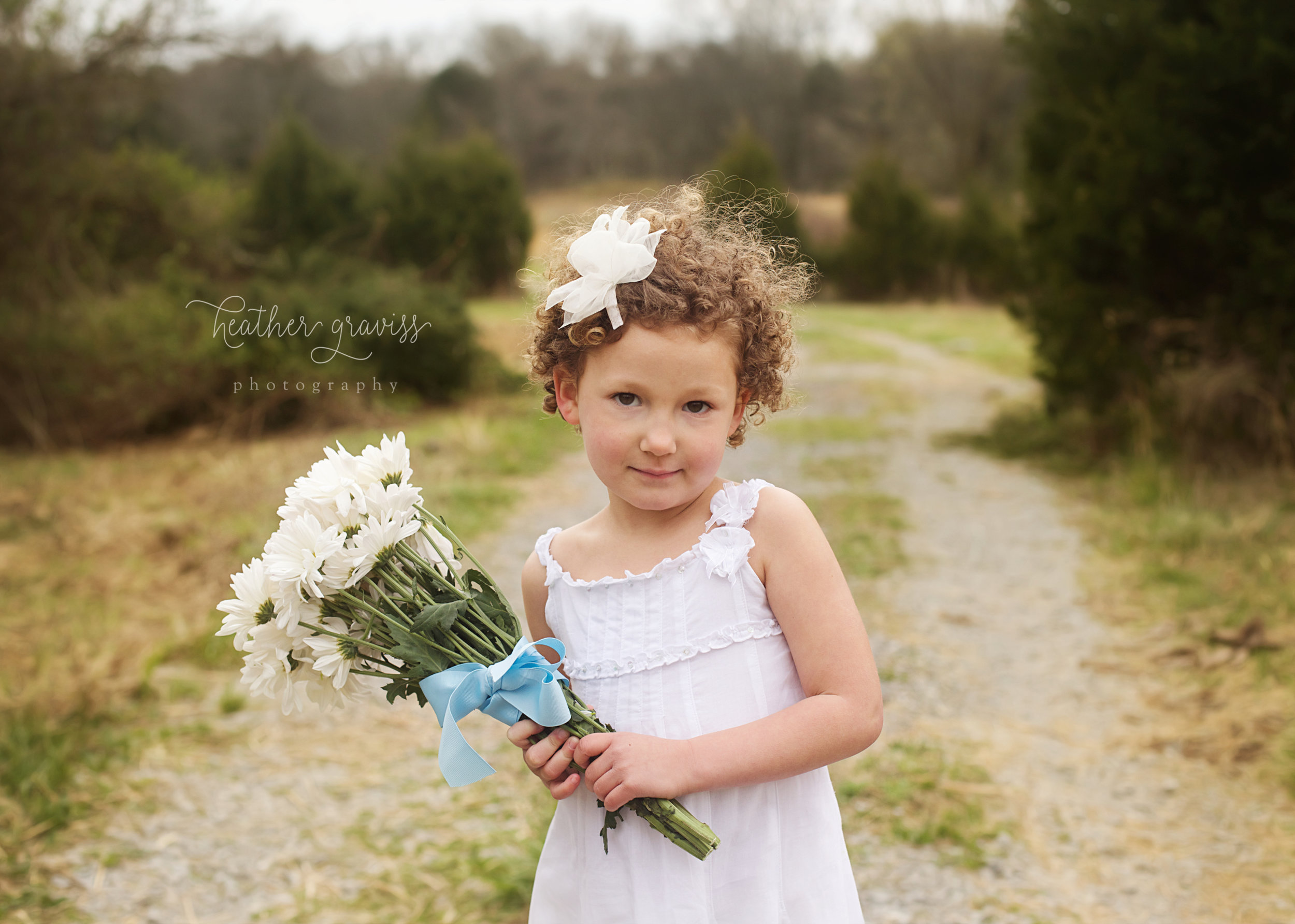 nashville tn photography spring pictures 039.jpg