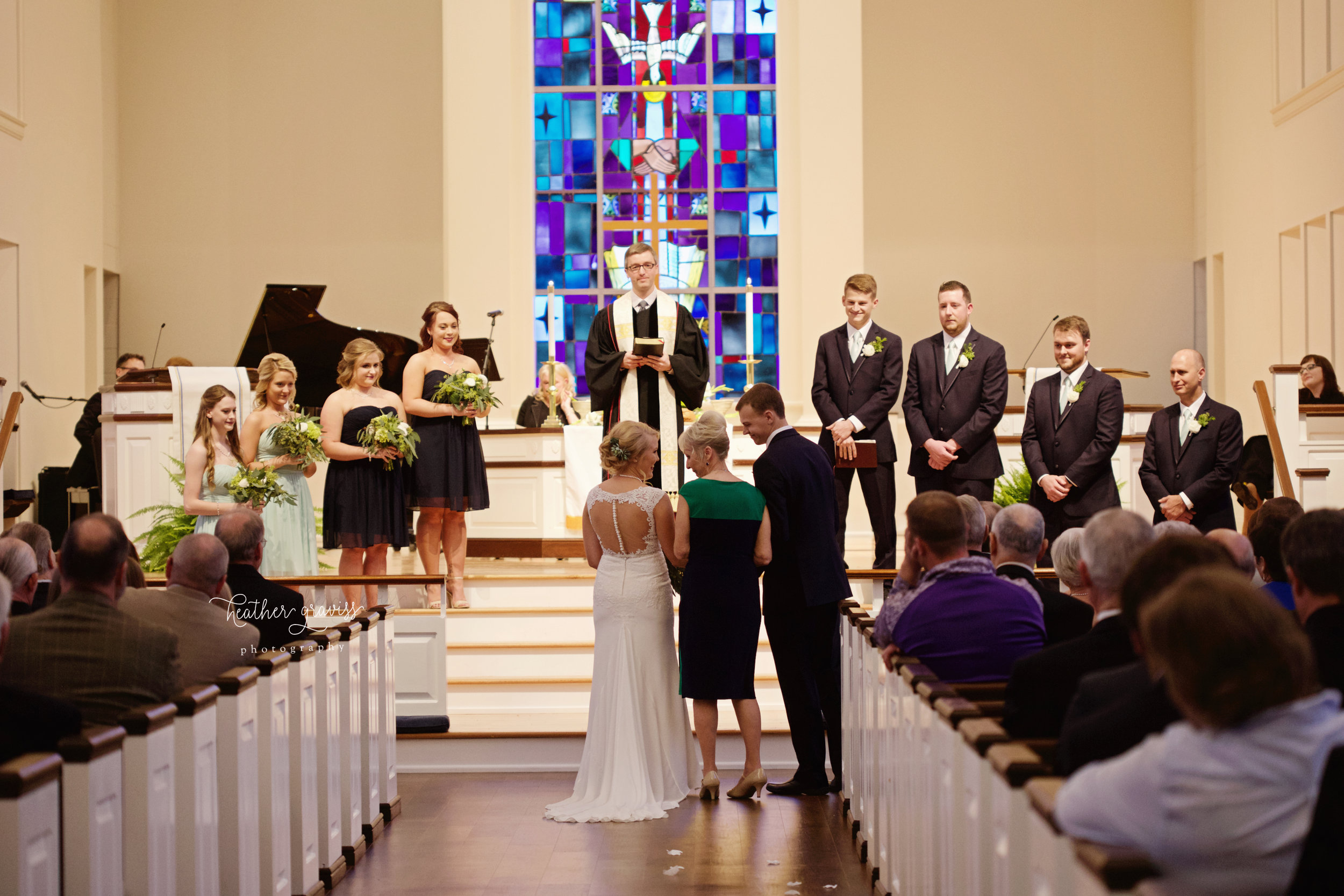 nashville middle tn wedding 064.jpg