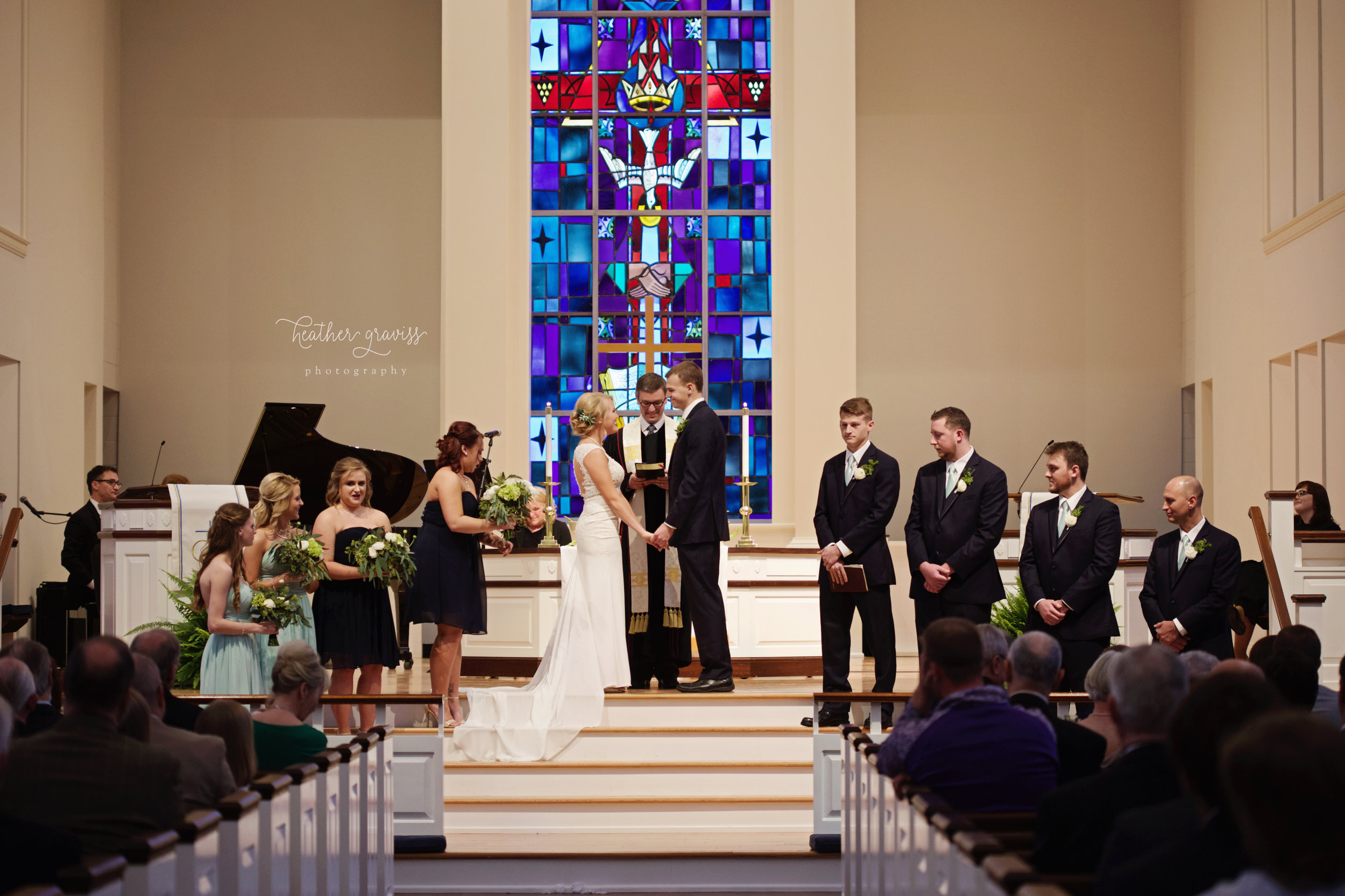 nashville middle tn wedding 065.jpg