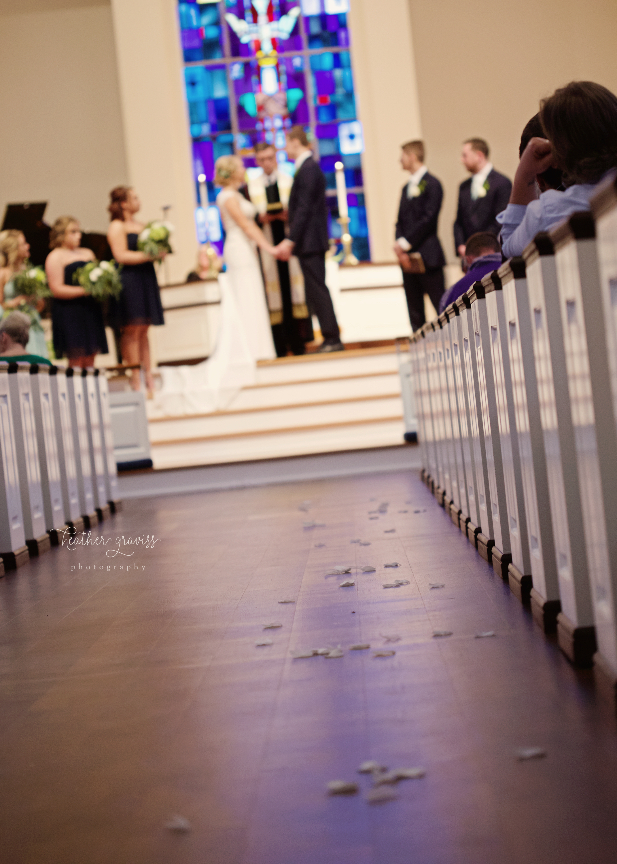 nashville middle tn wedding 066.jpg