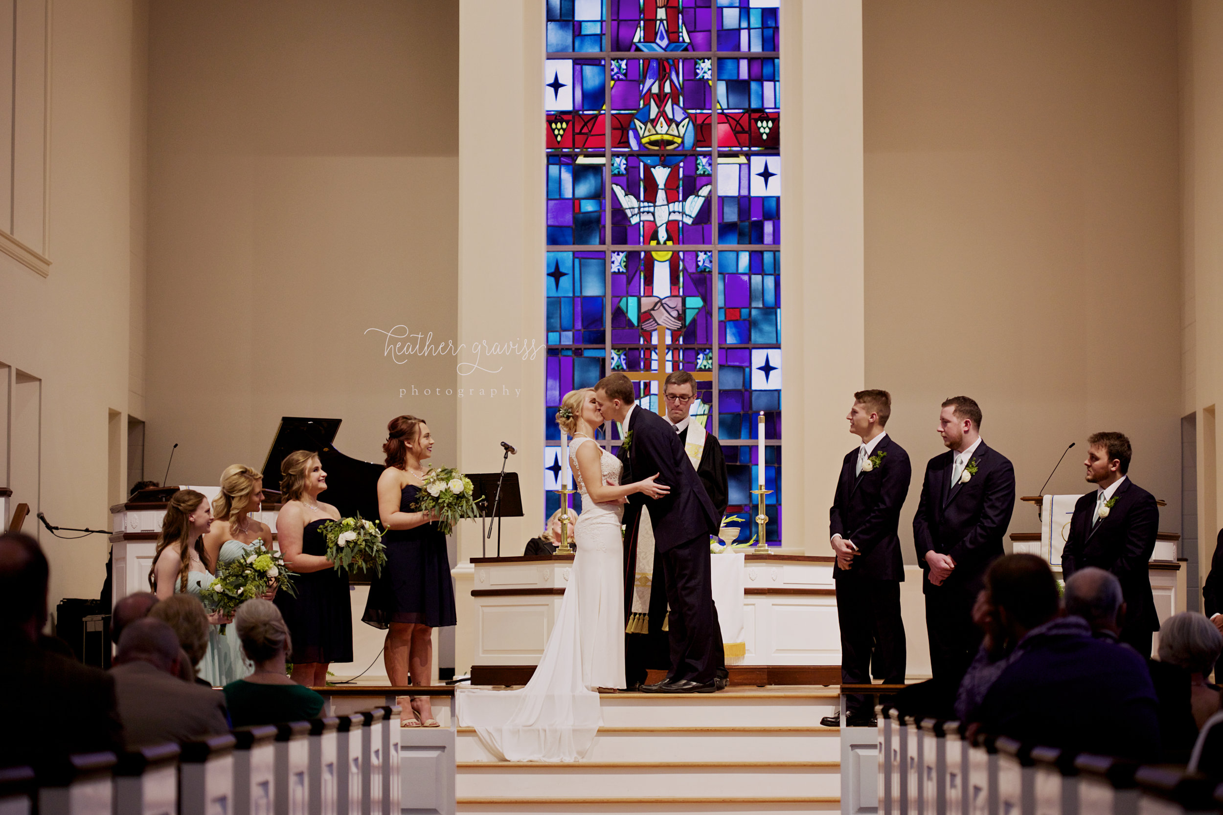 nashville middle tn wedding 070.jpg