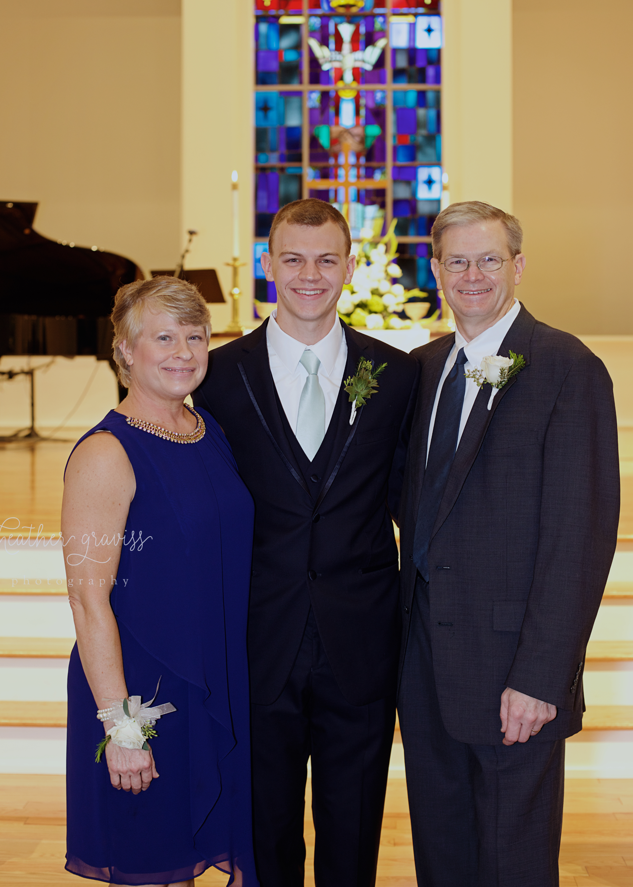 nashville middle tn wedding 056.jpg