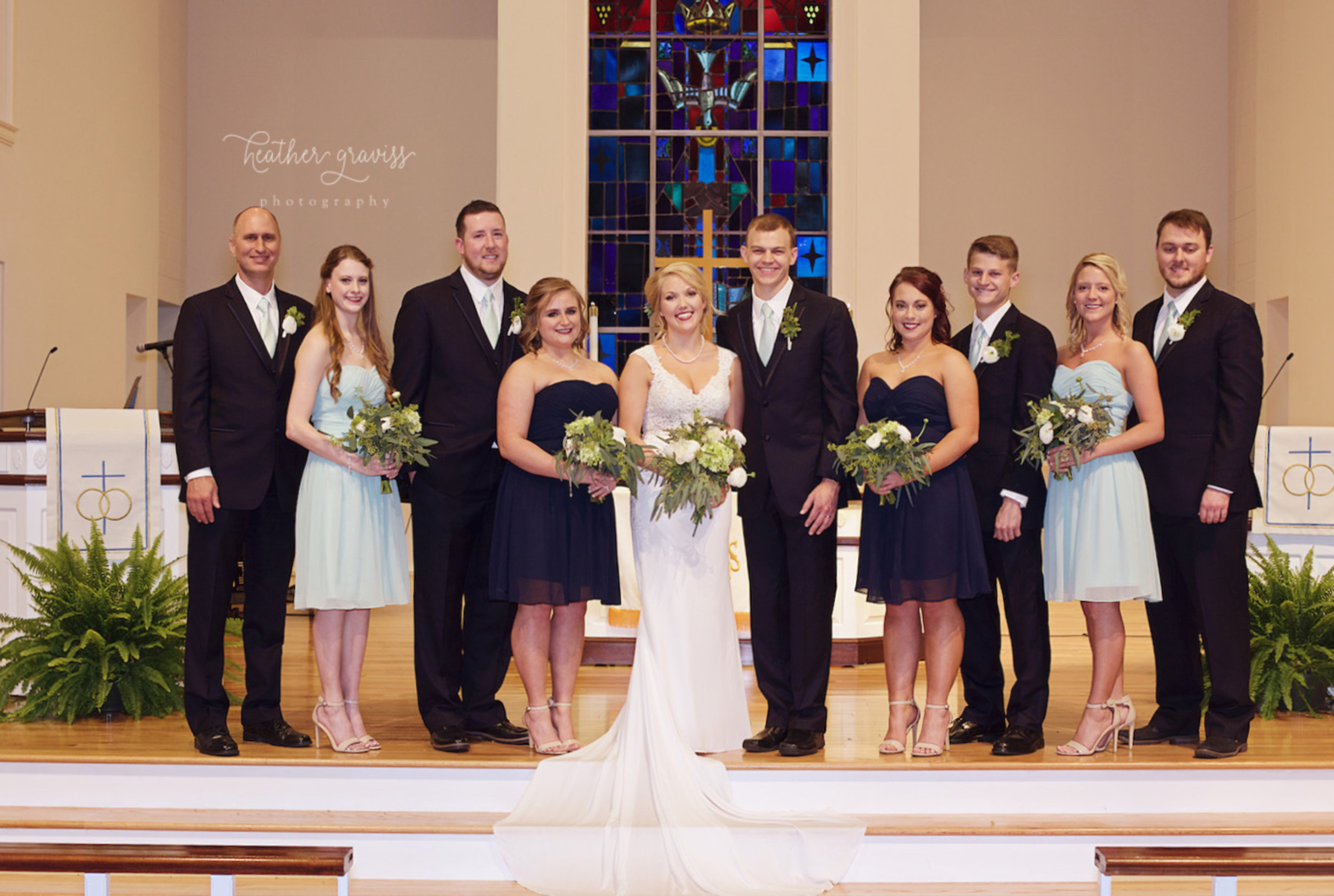 nashville middle tn wedding 095.jpg