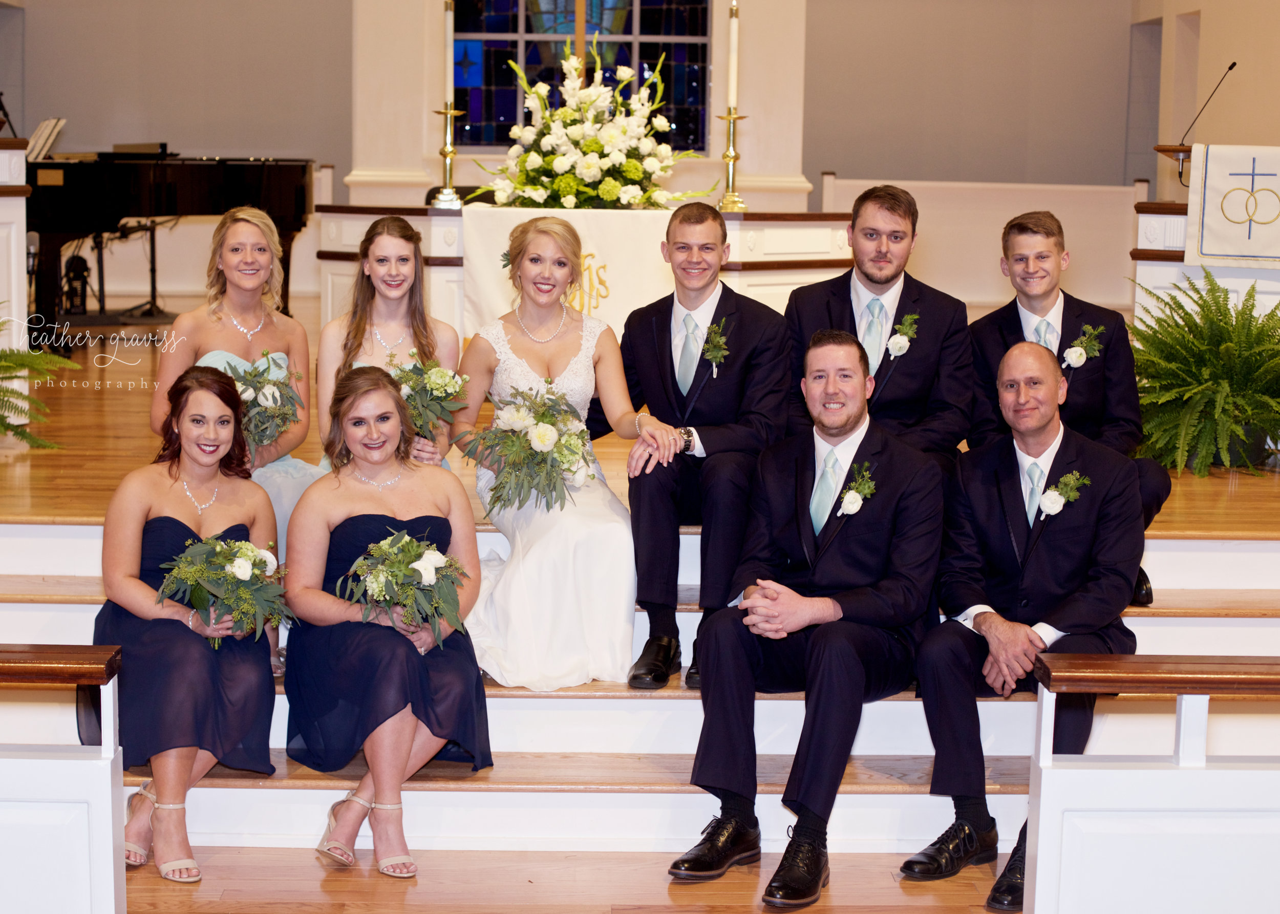 nashville middle tn wedding 099.jpg