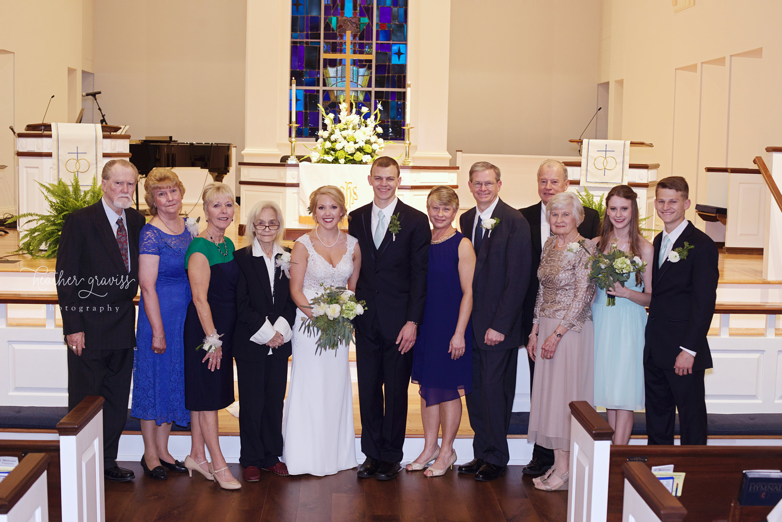 nashville middle tn wedding 103.jpg