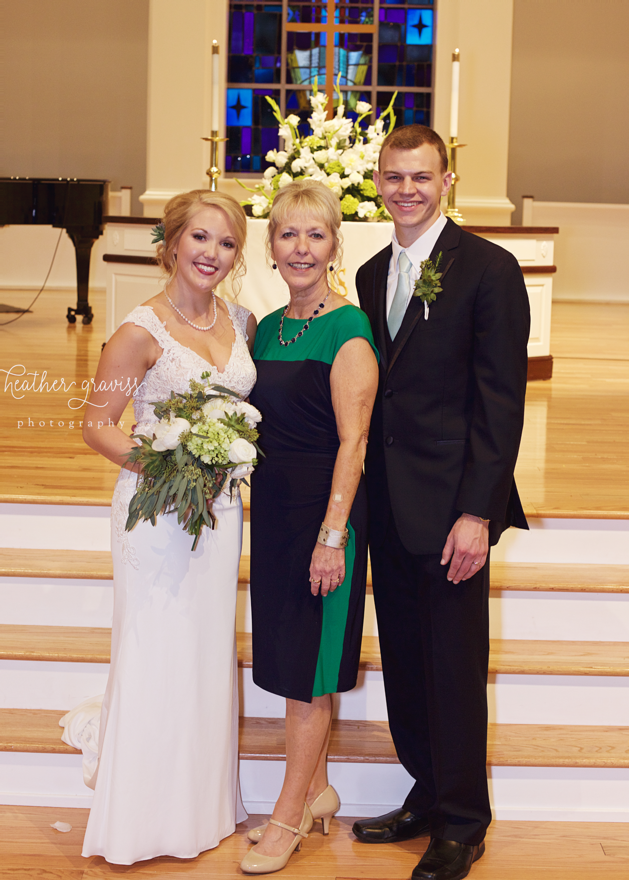 nashville middle tn wedding 104.jpg