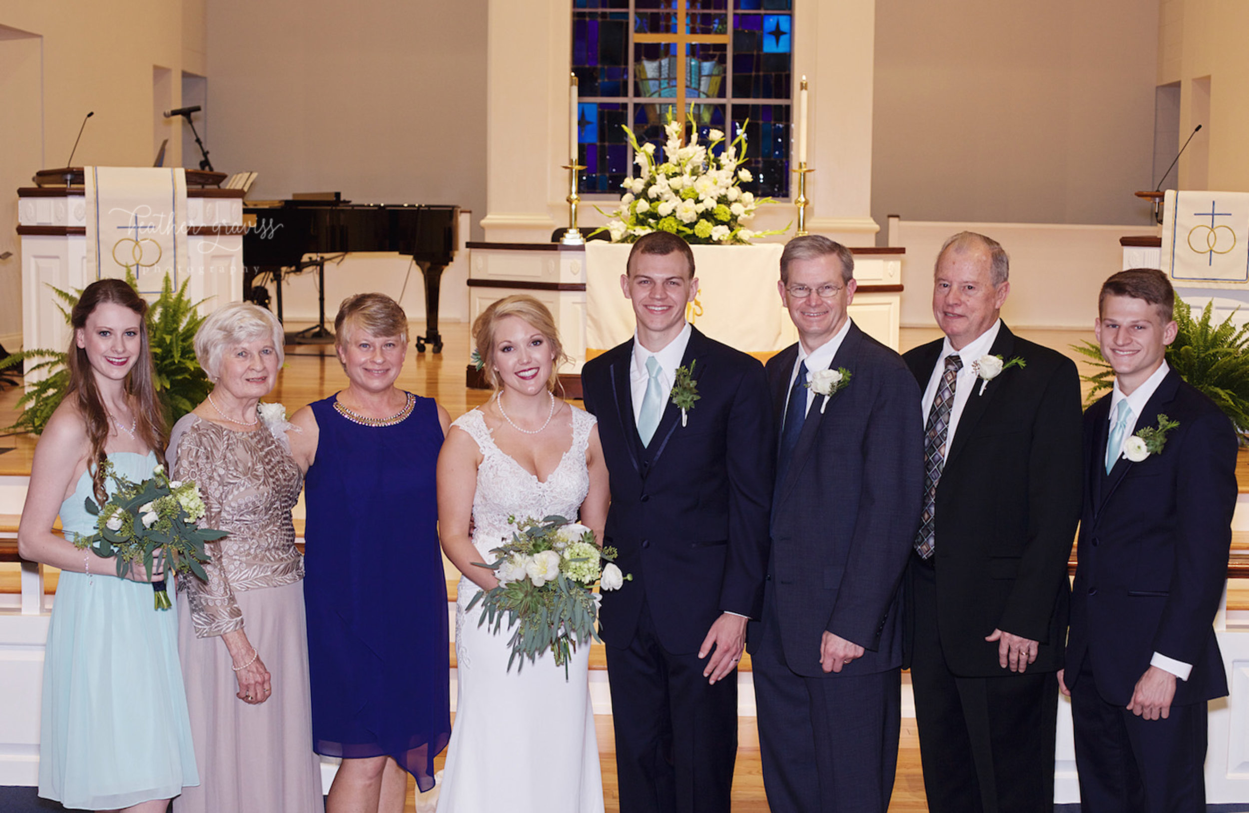 nashville middle tn wedding 106.jpg