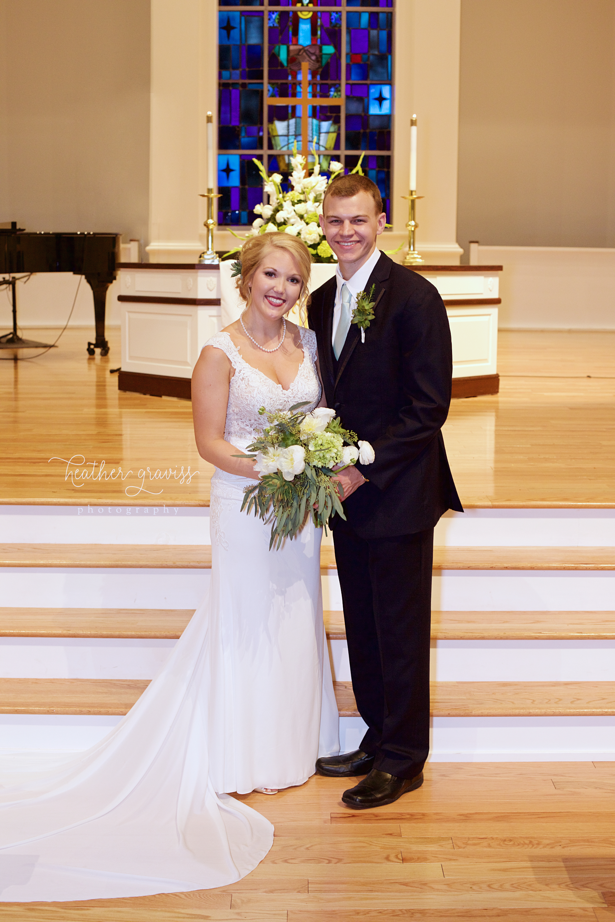 nashville middle tn wedding 107.jpg