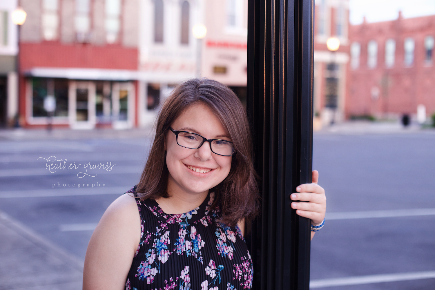nashville middle tn senior tween 039.jpg