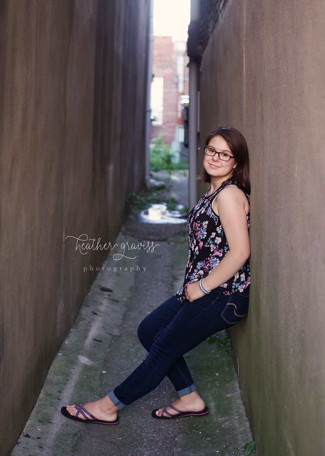 nashville middle tn senior tween 041.jpg