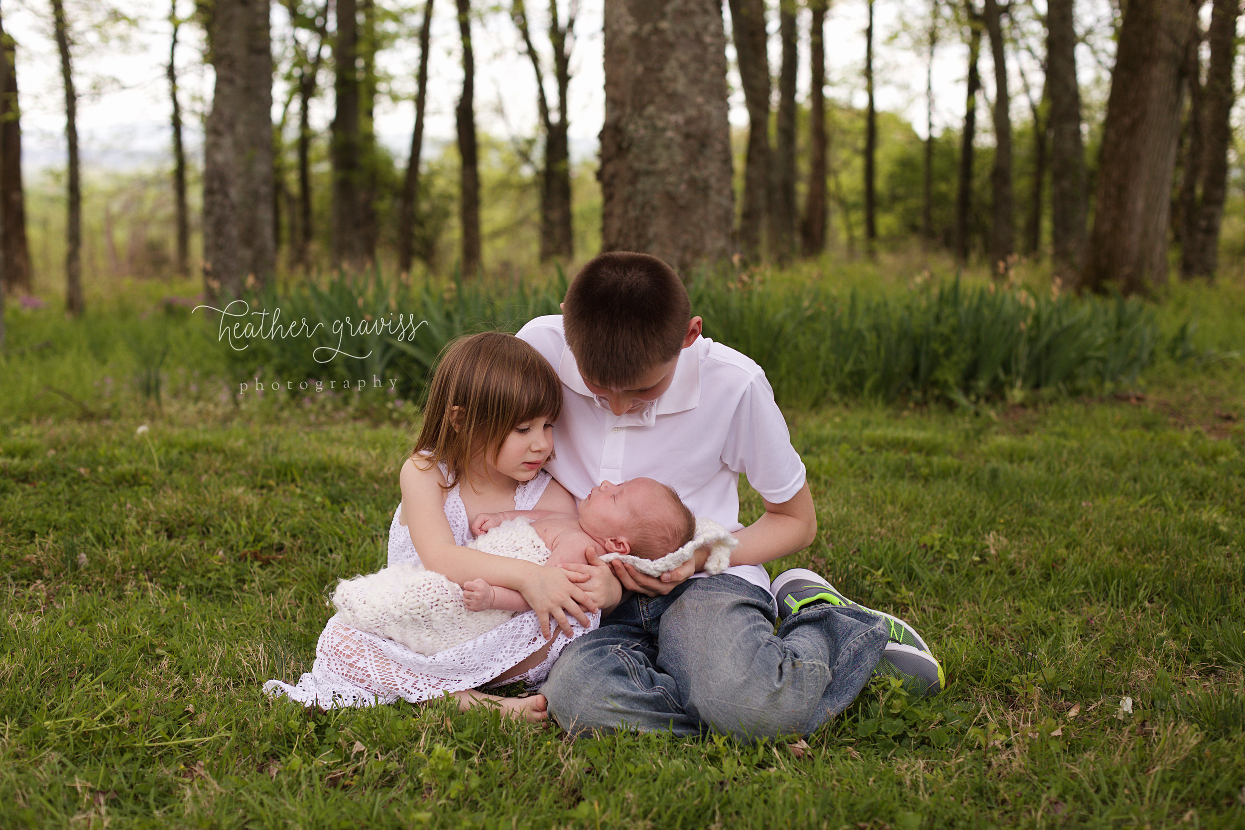 nashville middle tn family photography11.jpg