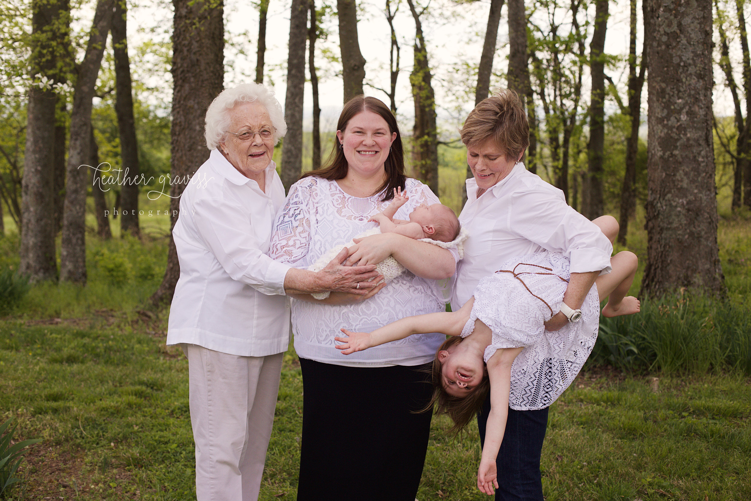 nashville middle tn family photography13.jpg