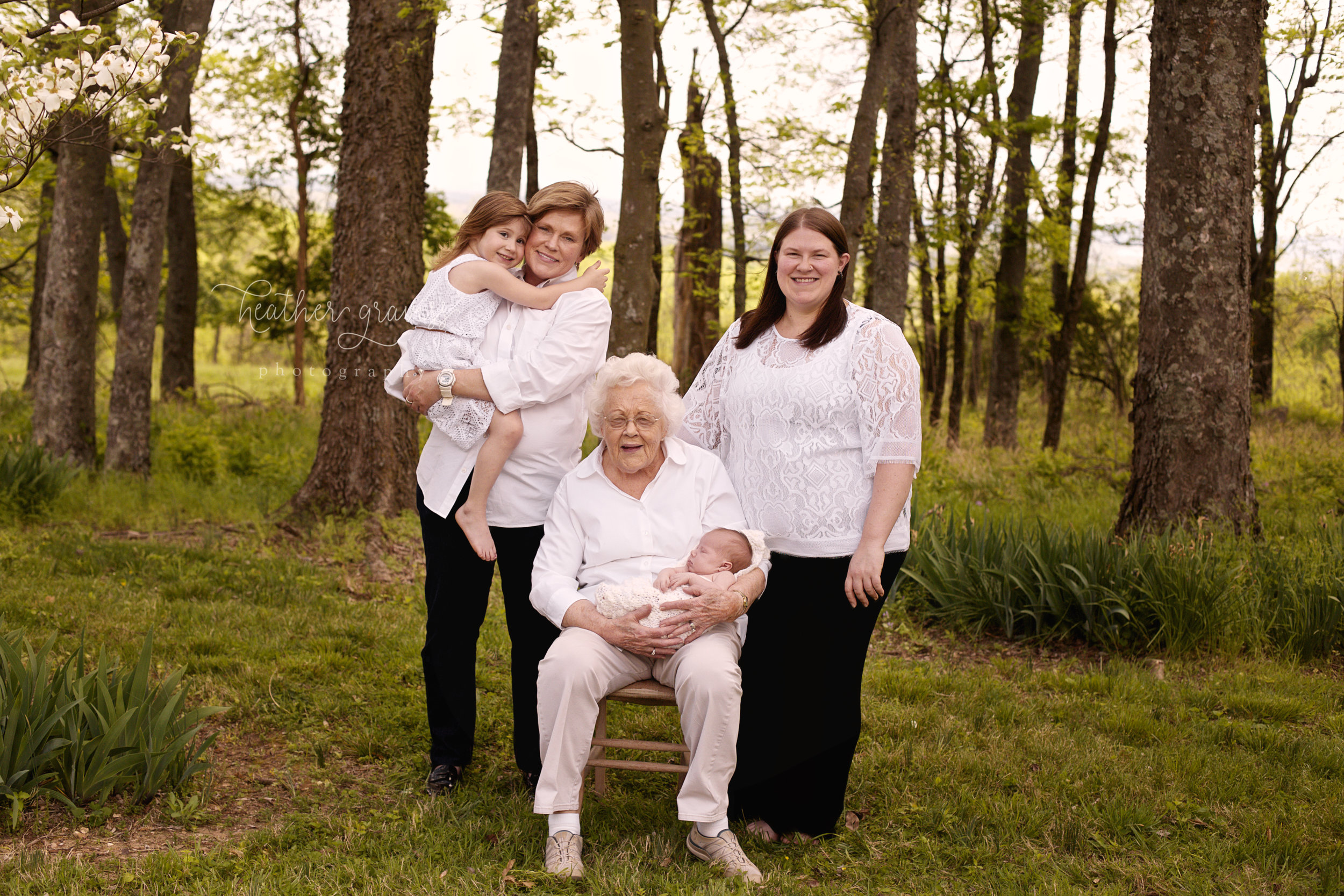 nashville middle tn family photography15.jpg