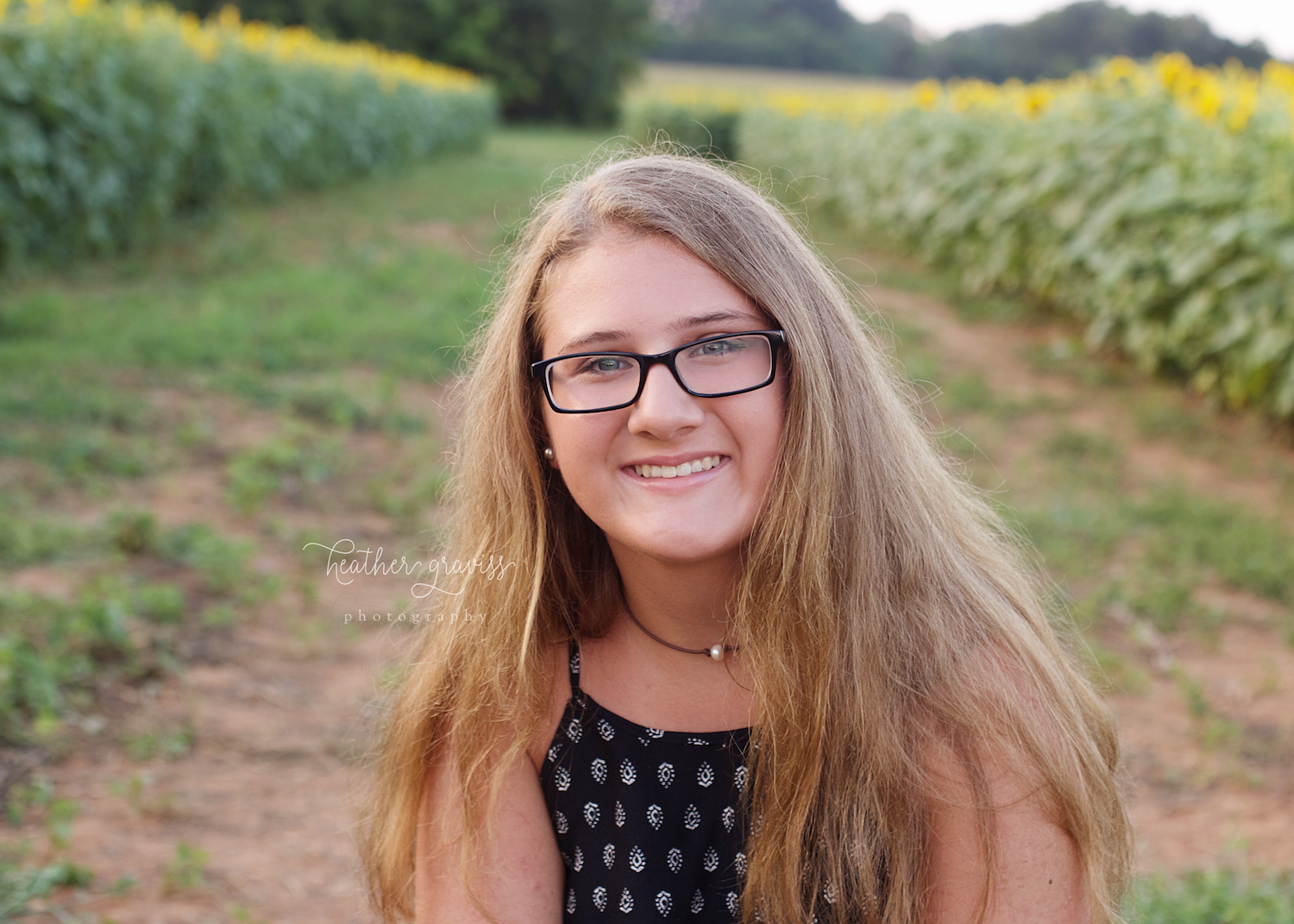 nashville middle tn teen tween senior 080.jpg