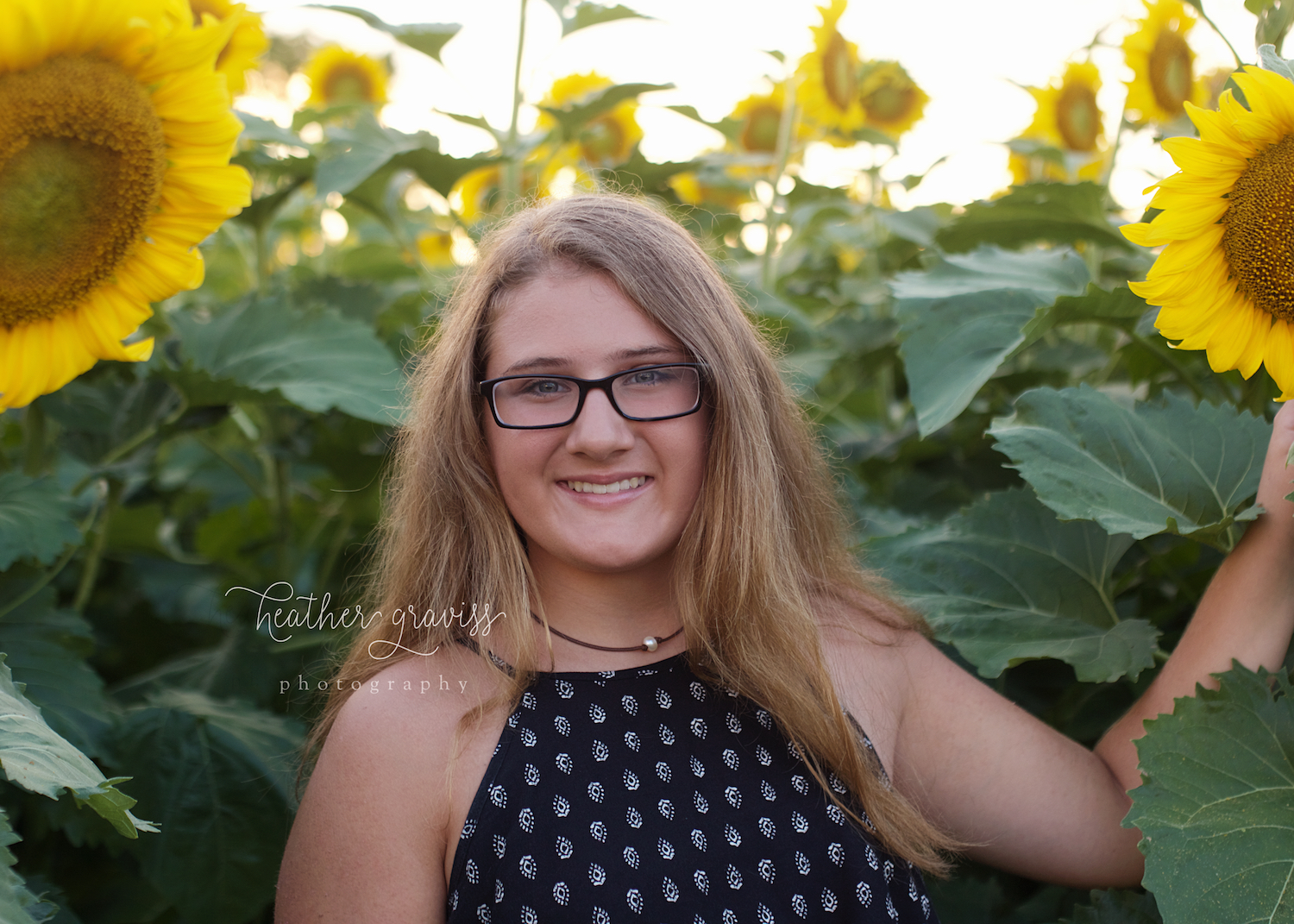 nashville middle tn teen tween senior 086.jpg