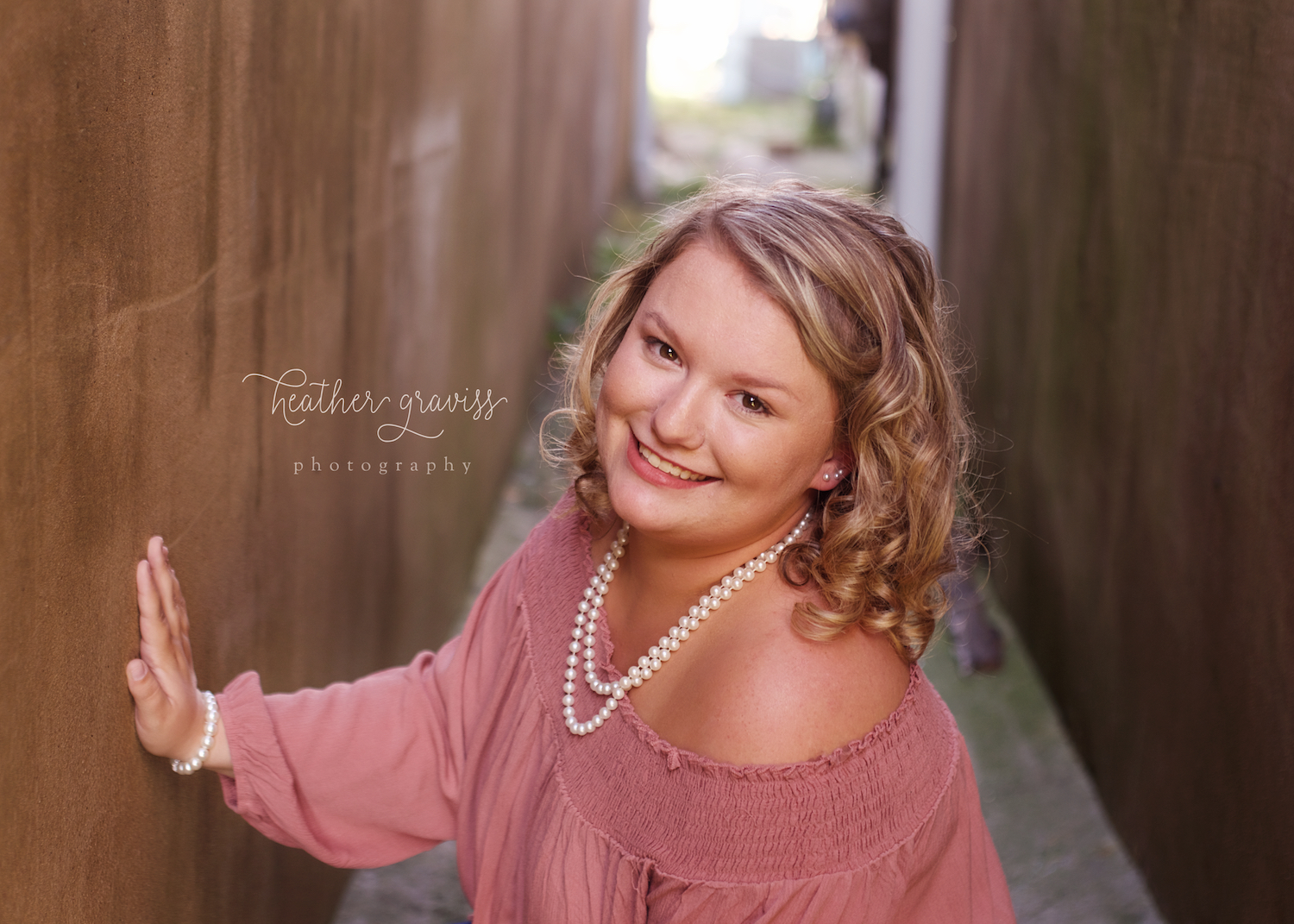 nashville middle tn senior portrait photographer 062.jpg