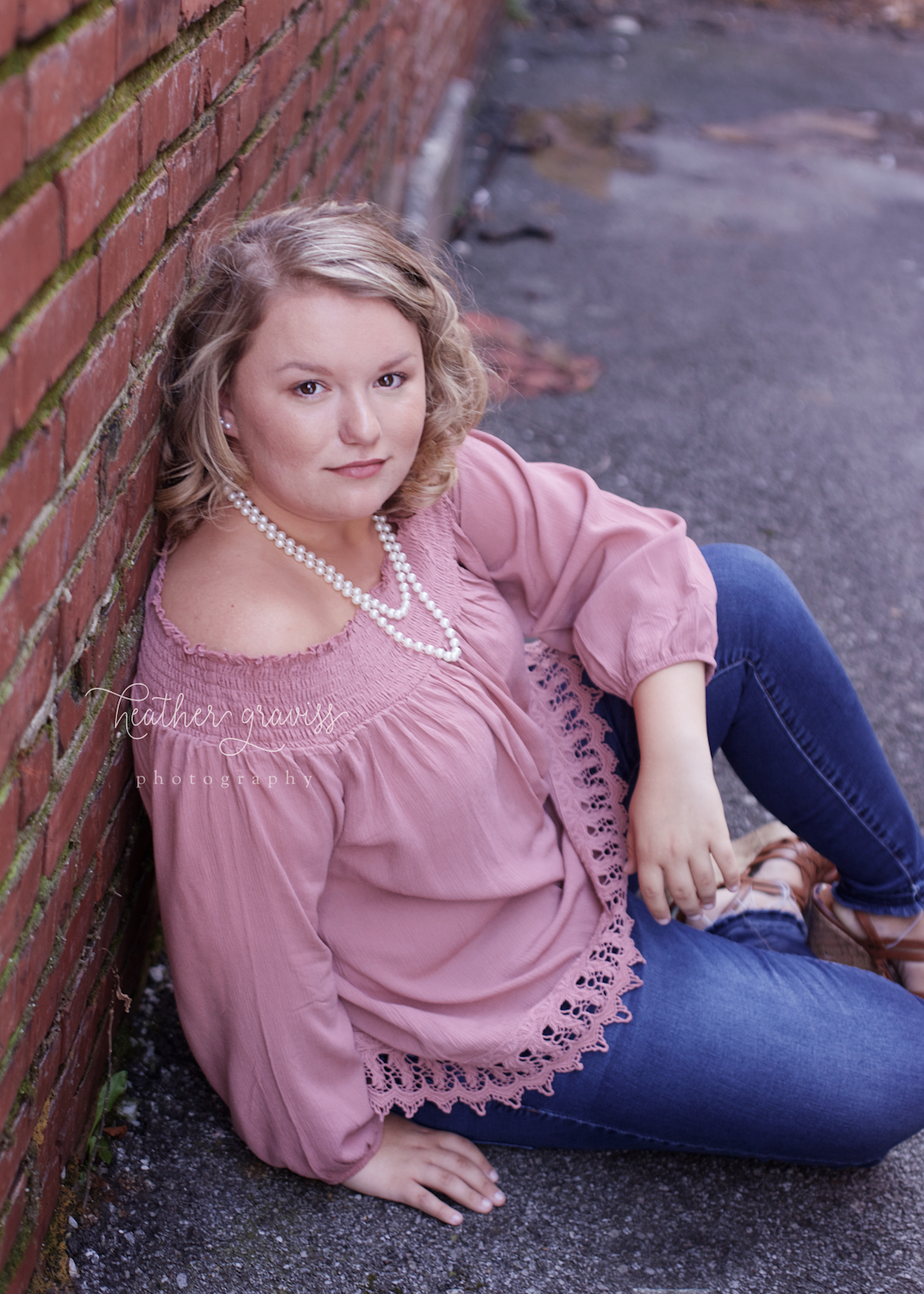 nashville middle tn senior portrait photographer 061.jpg