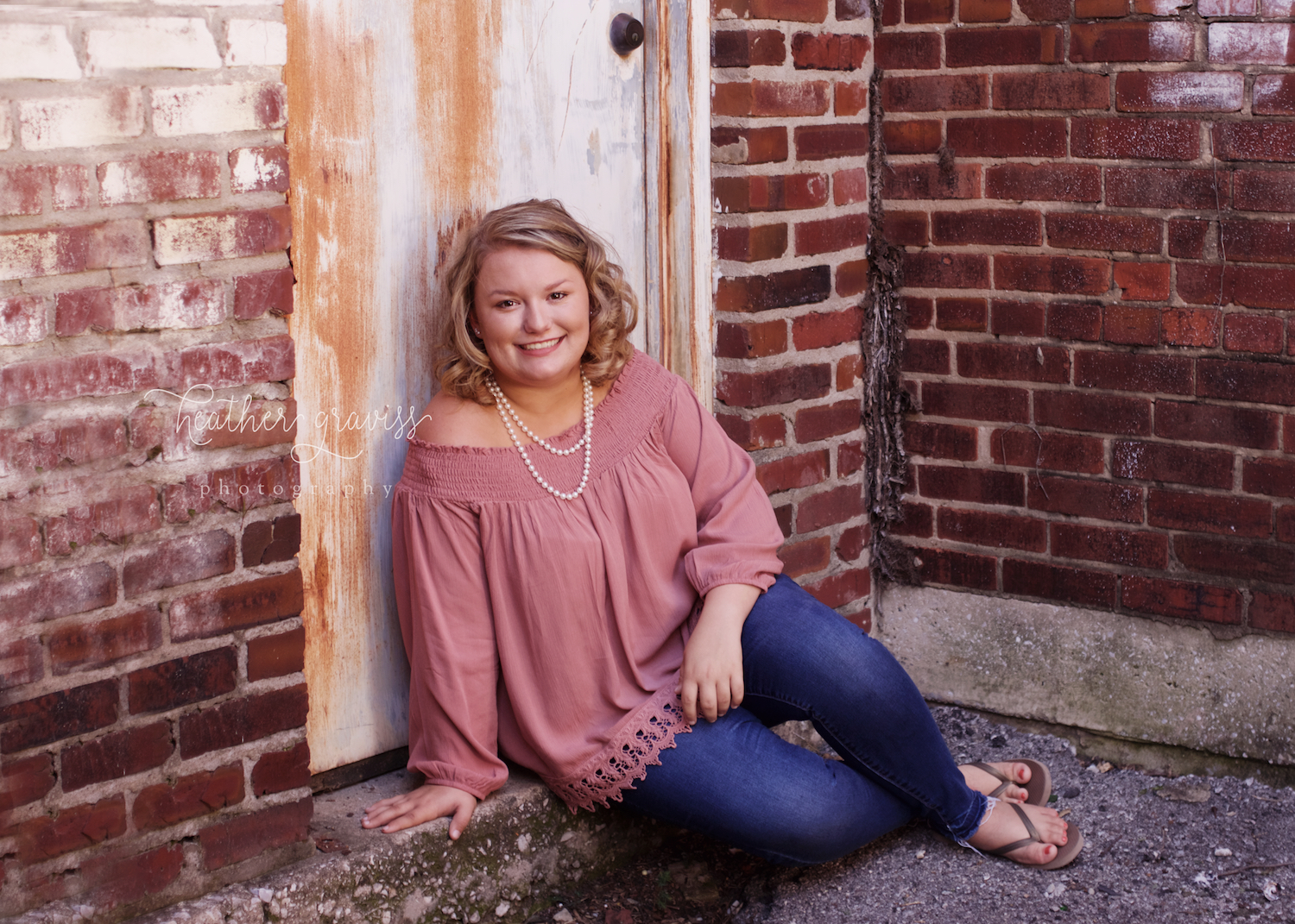 nashville middle tn senior portrait photographer 065.jpg