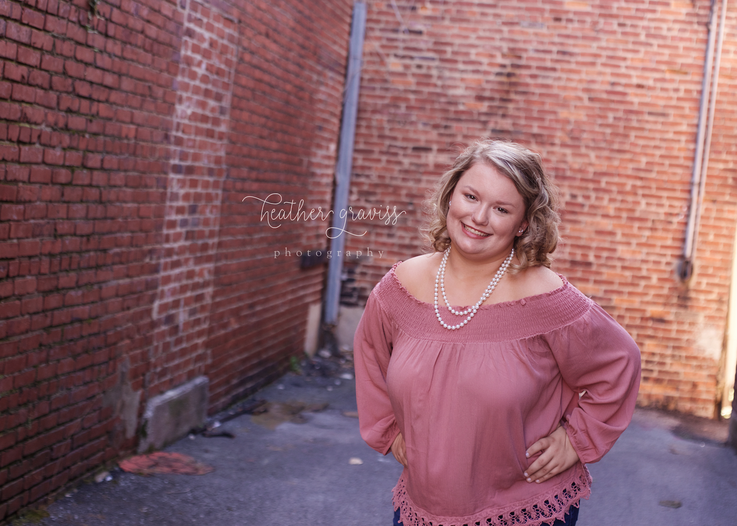 nashville middle tn senior portrait photographer 066.jpg