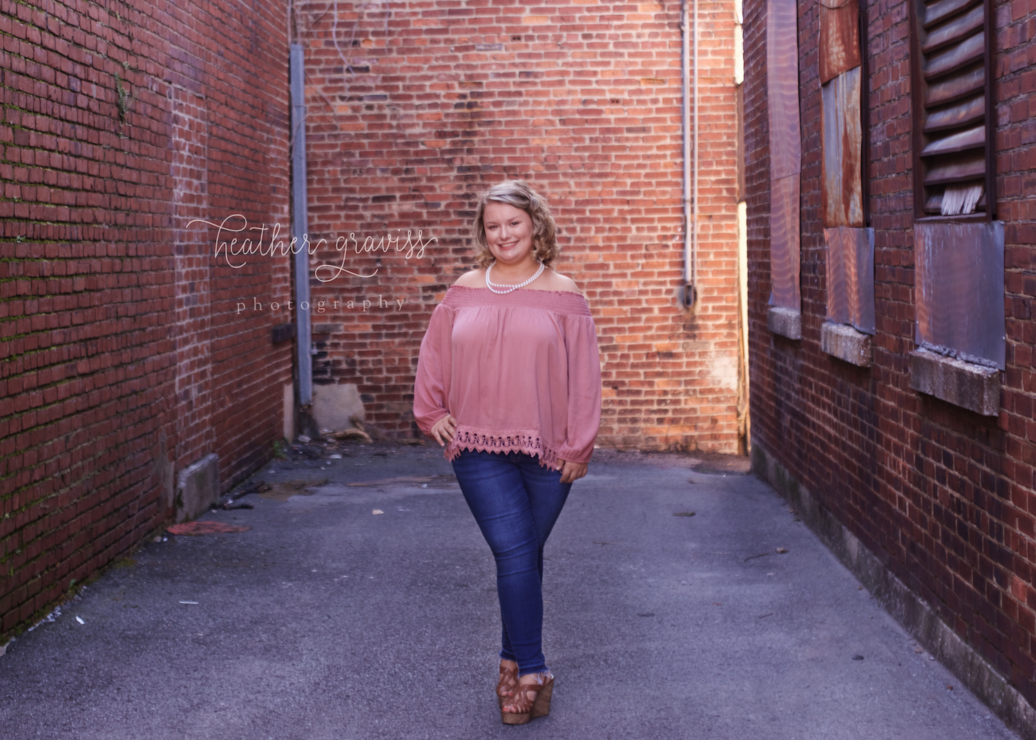 nashville middle tn senior portrait photographer 071.jpg