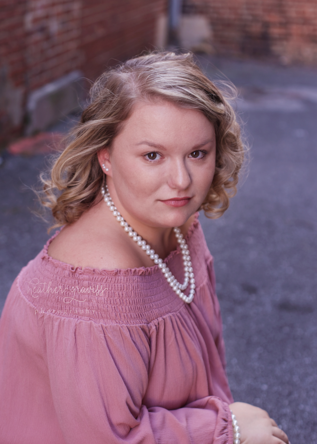 nashville middle tn senior portrait photographer 078.jpg