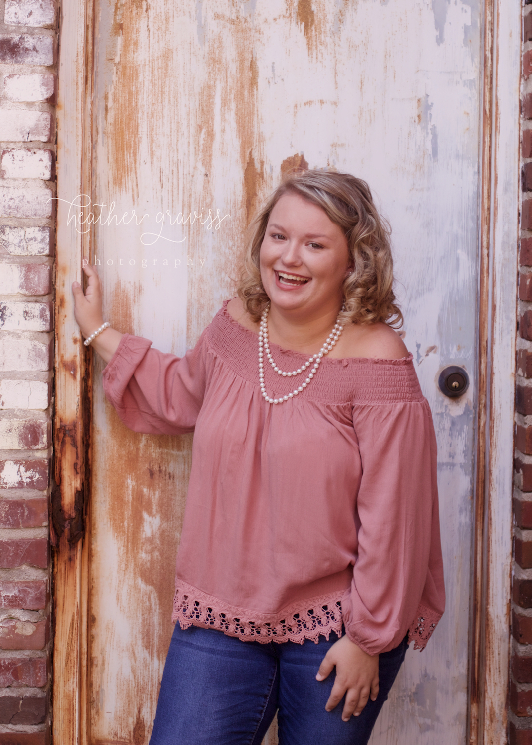 nashville middle tn senior portrait photographer 095.jpg