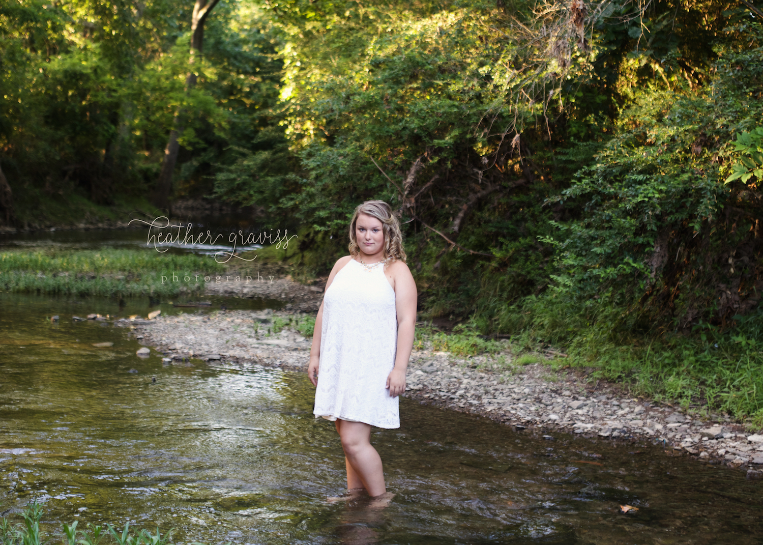 nashville middle tn senior portrait photographer 133.jpg