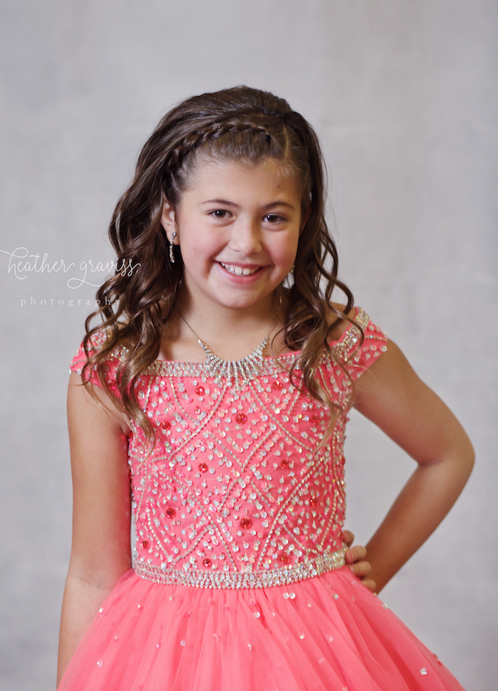 nashville middle tn family photographer 226.jpg