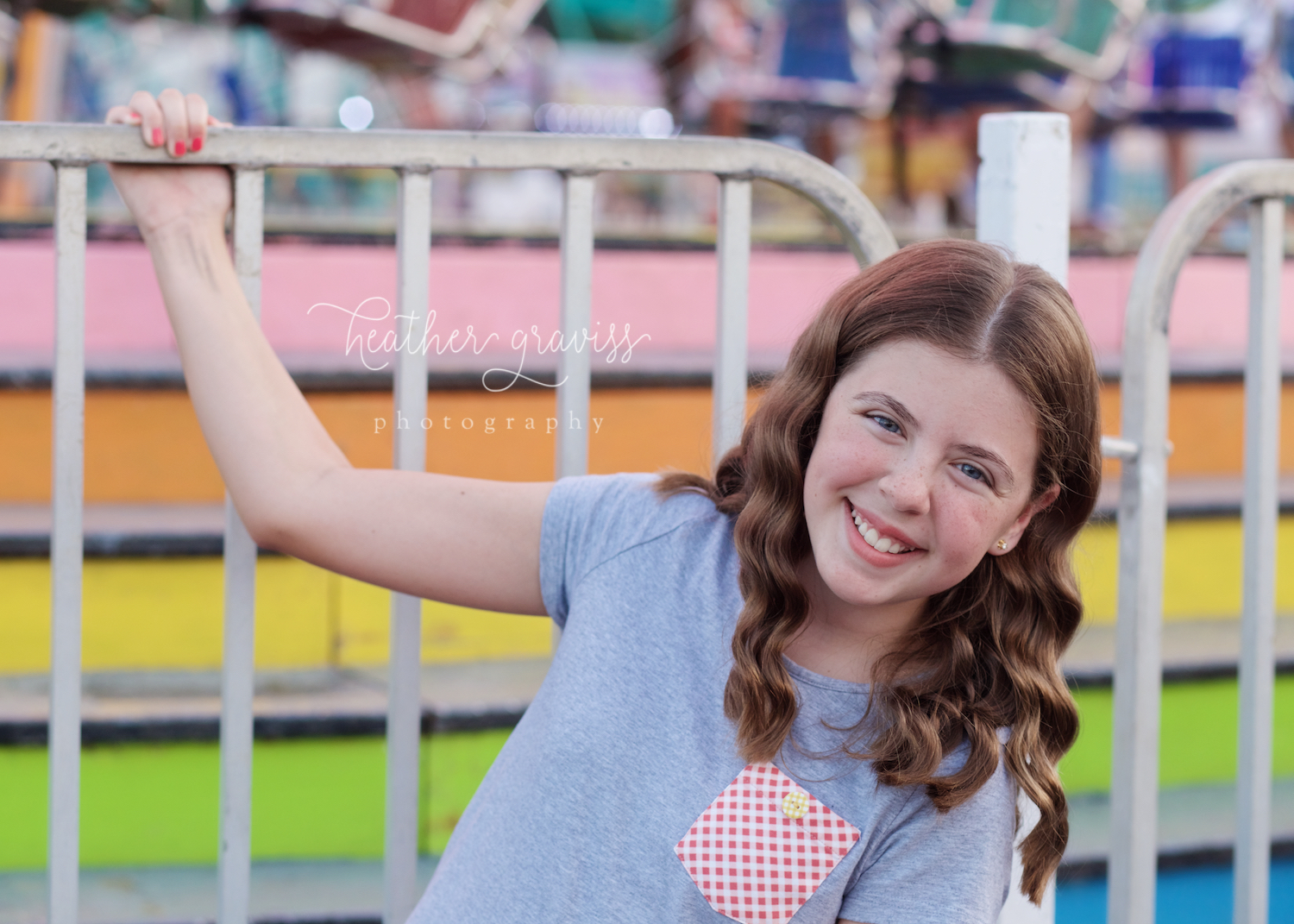 nashville middle tn tween photographer 236.jpg