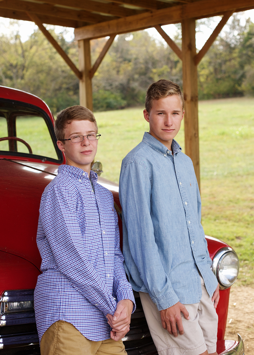 nashville middle tn family photographer 248.jpg