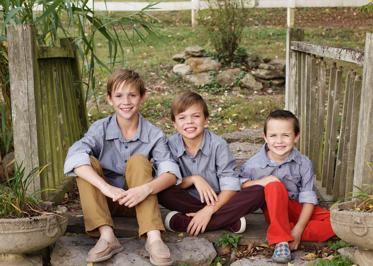 nashville middle tn family photographer 249.jpg