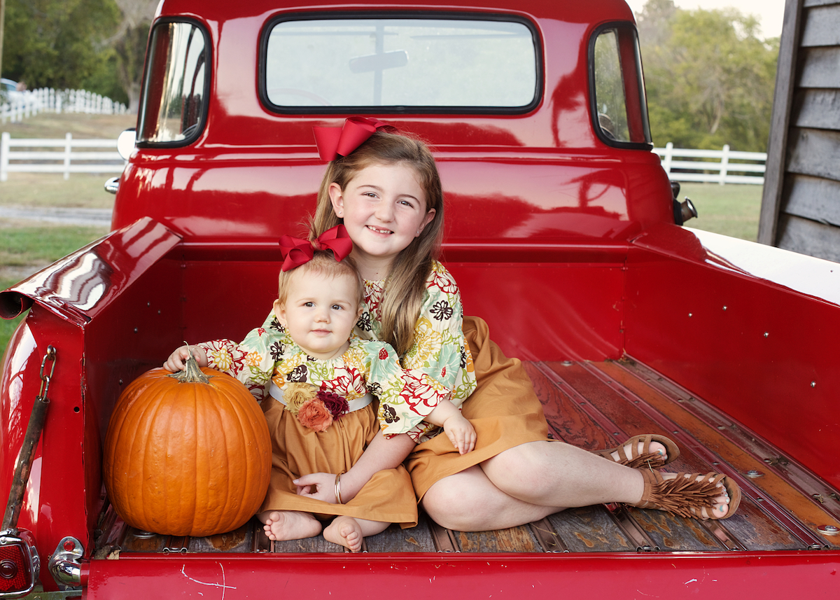 nashville middle tn family photographer 254.jpg
