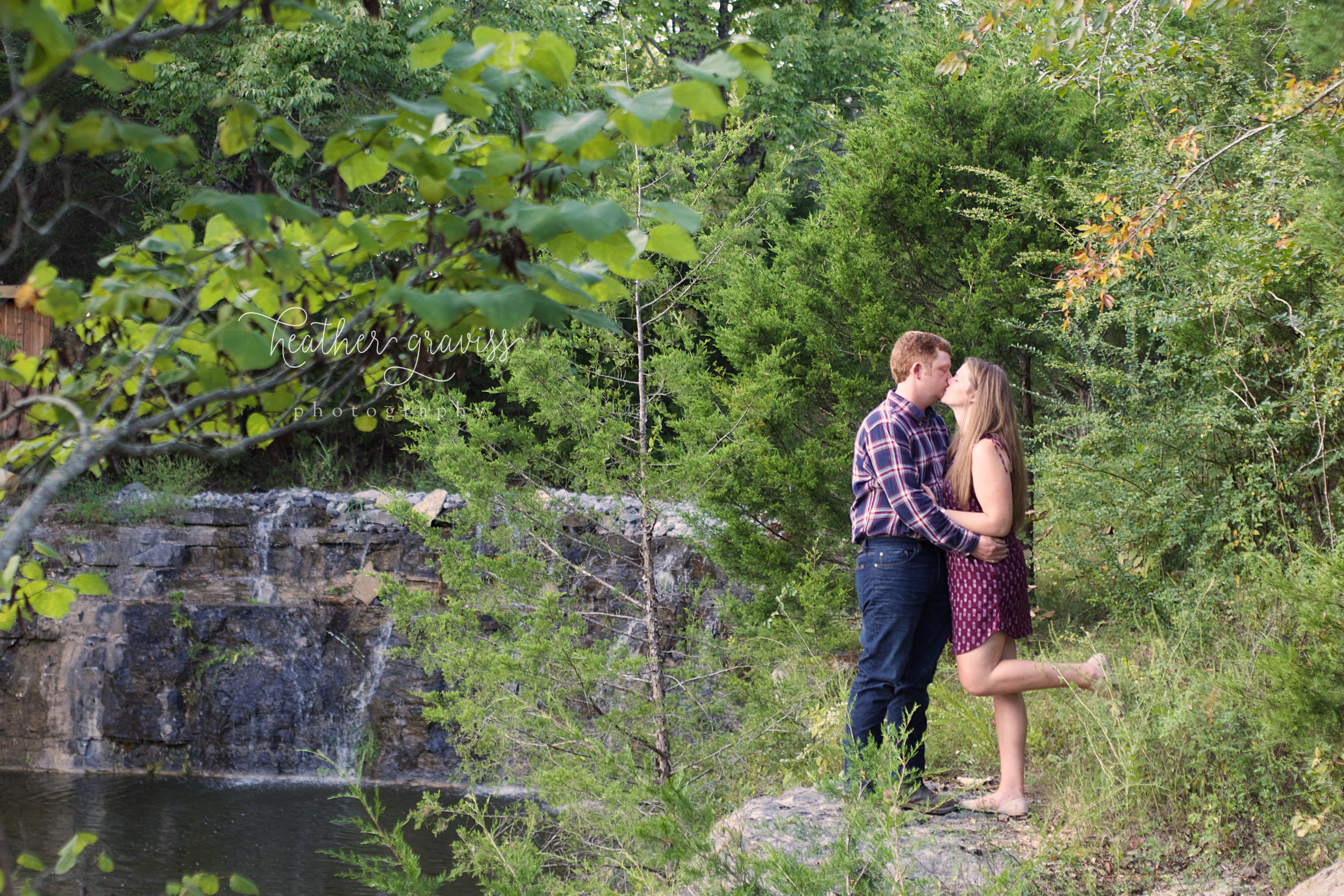 nashville middle tn engagement photographer 272.jpg
