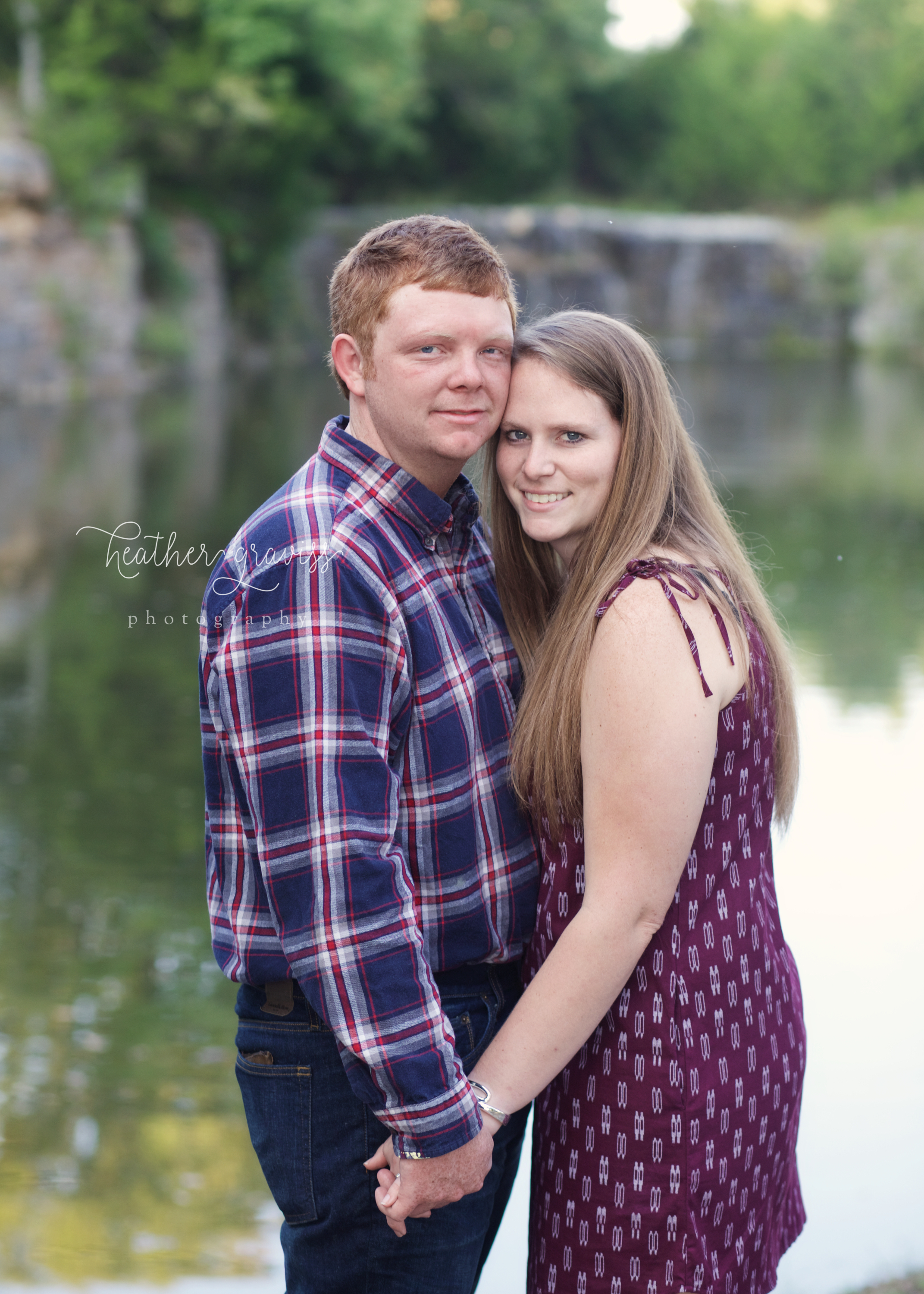 nashville middle tn engagement photographer 273.jpg