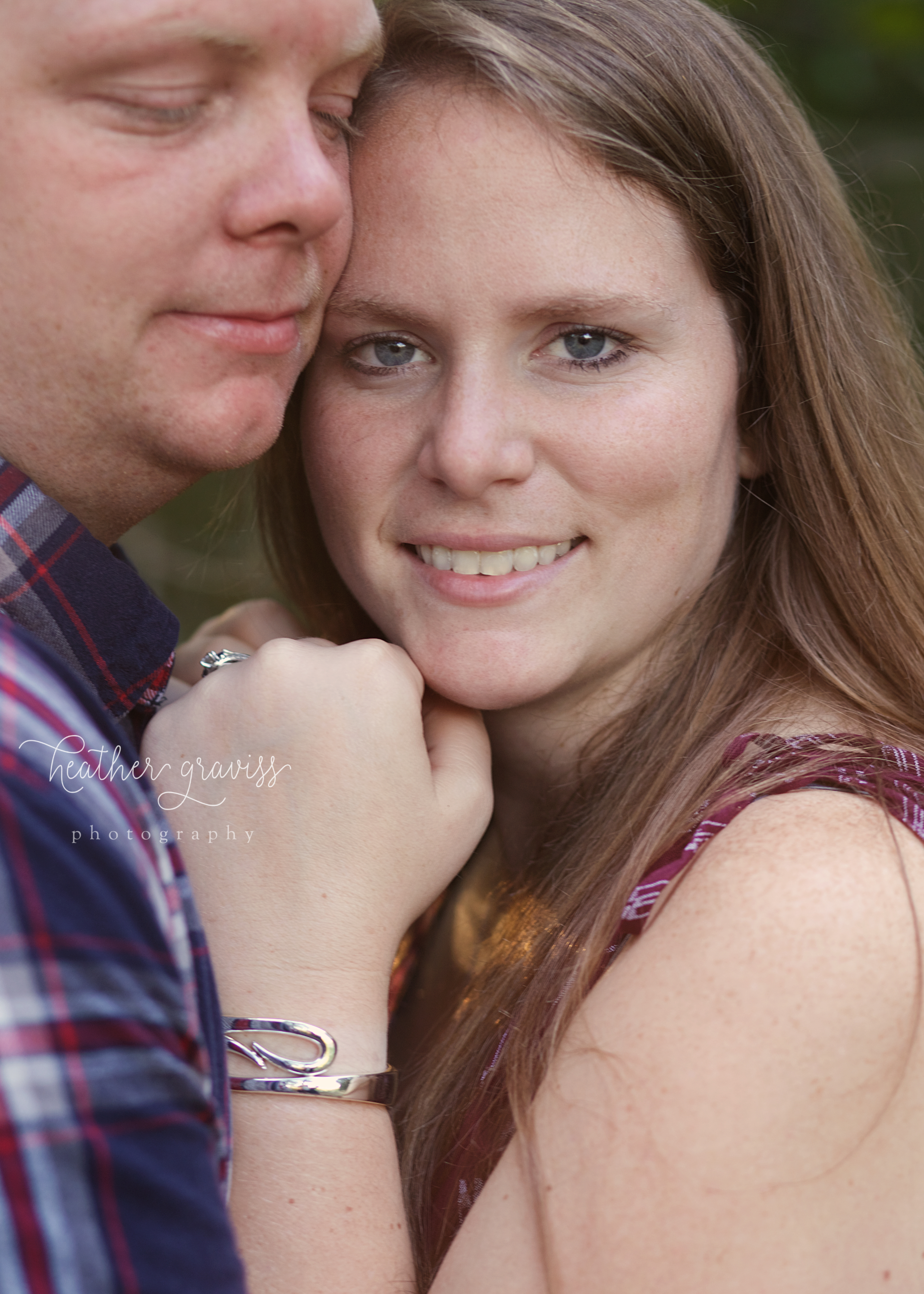 nashville middle tn engagement photographer 275.jpg