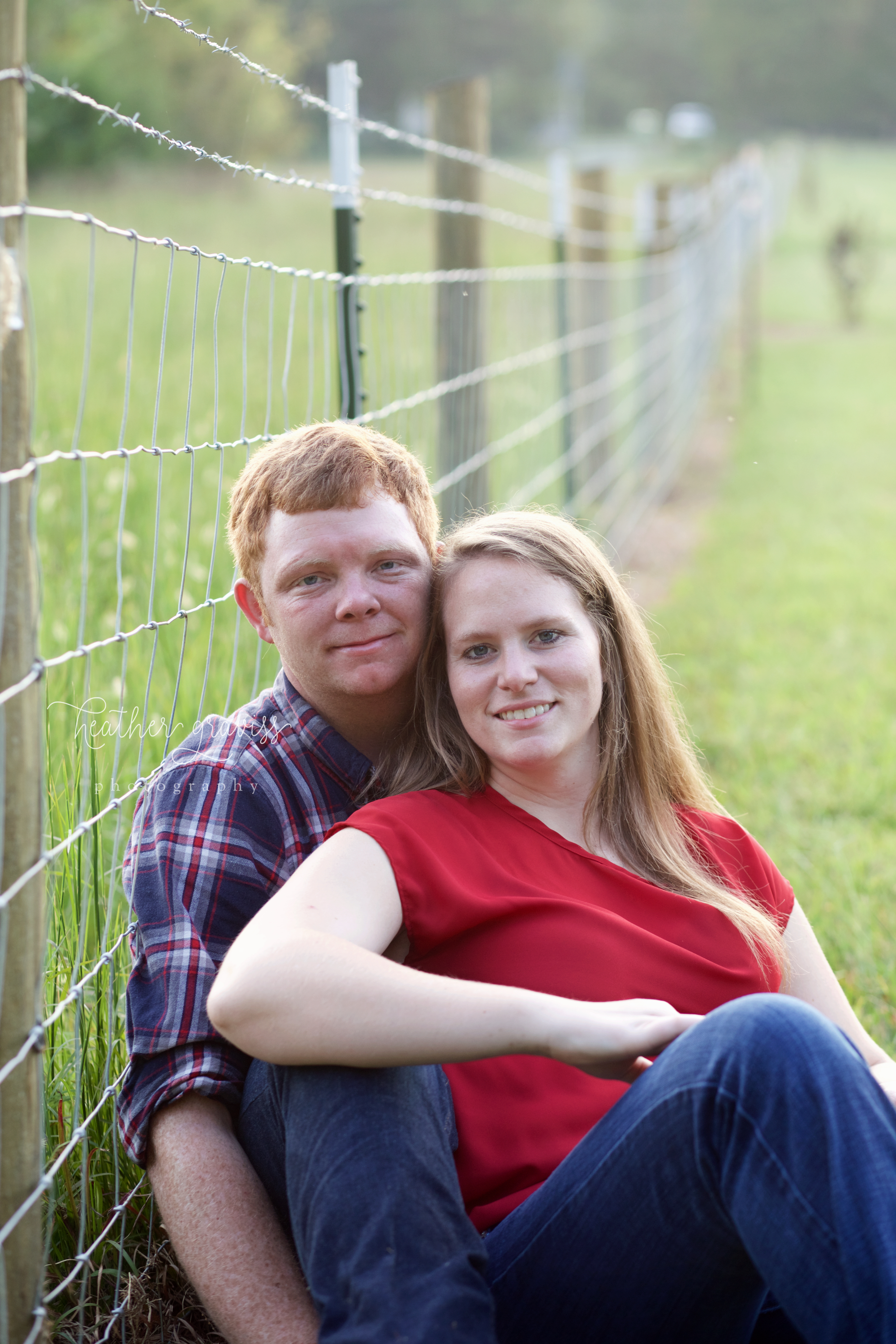 nashville middle tn engagement photographer 277.jpg