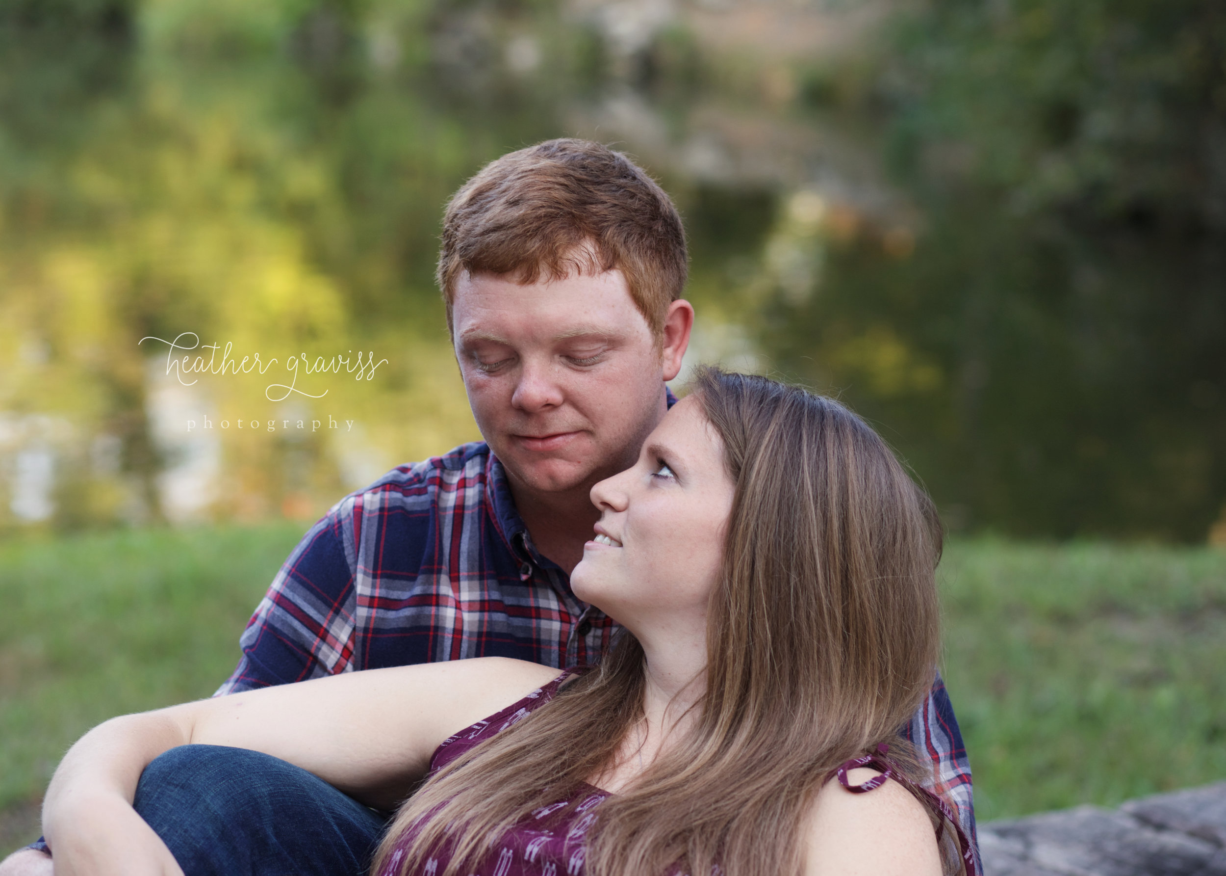 nashville middle tn engagement photographer 279.jpg