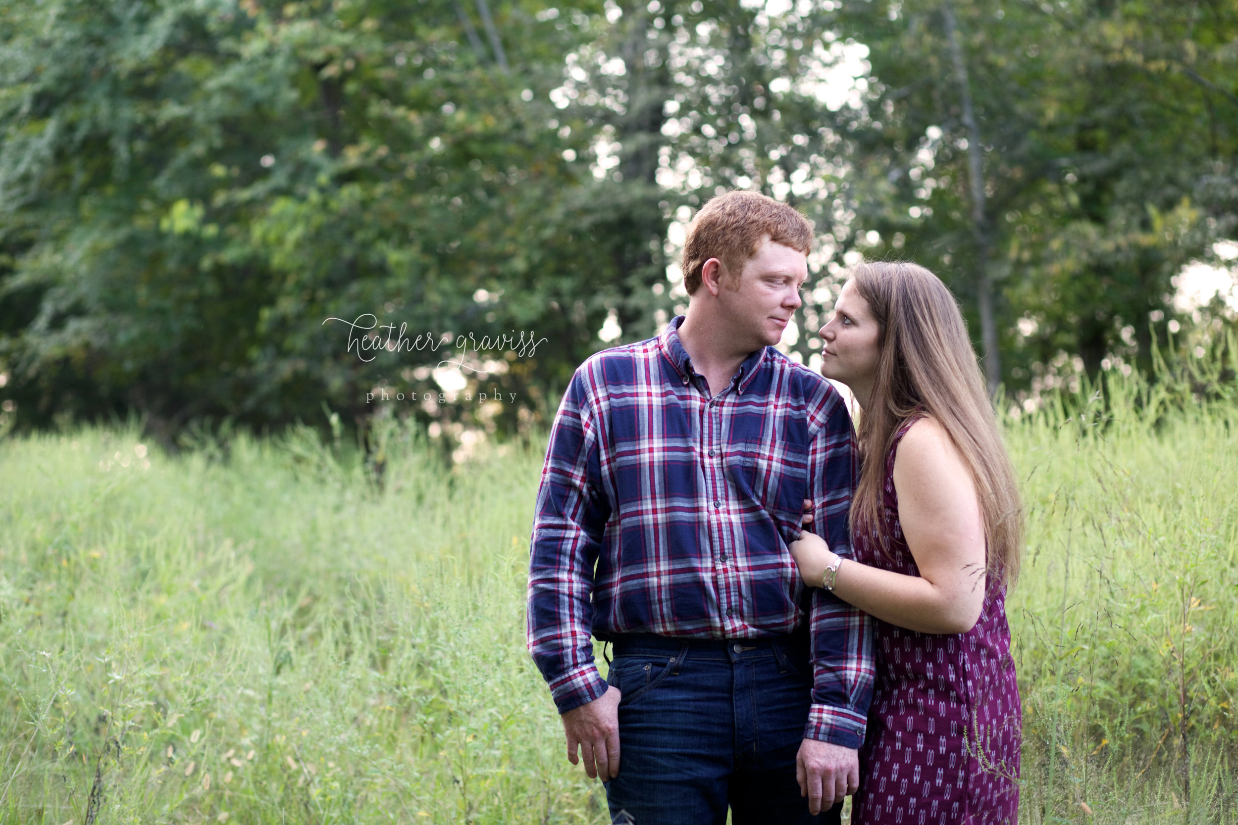 nashville middle tn engagement photographer 283.jpg