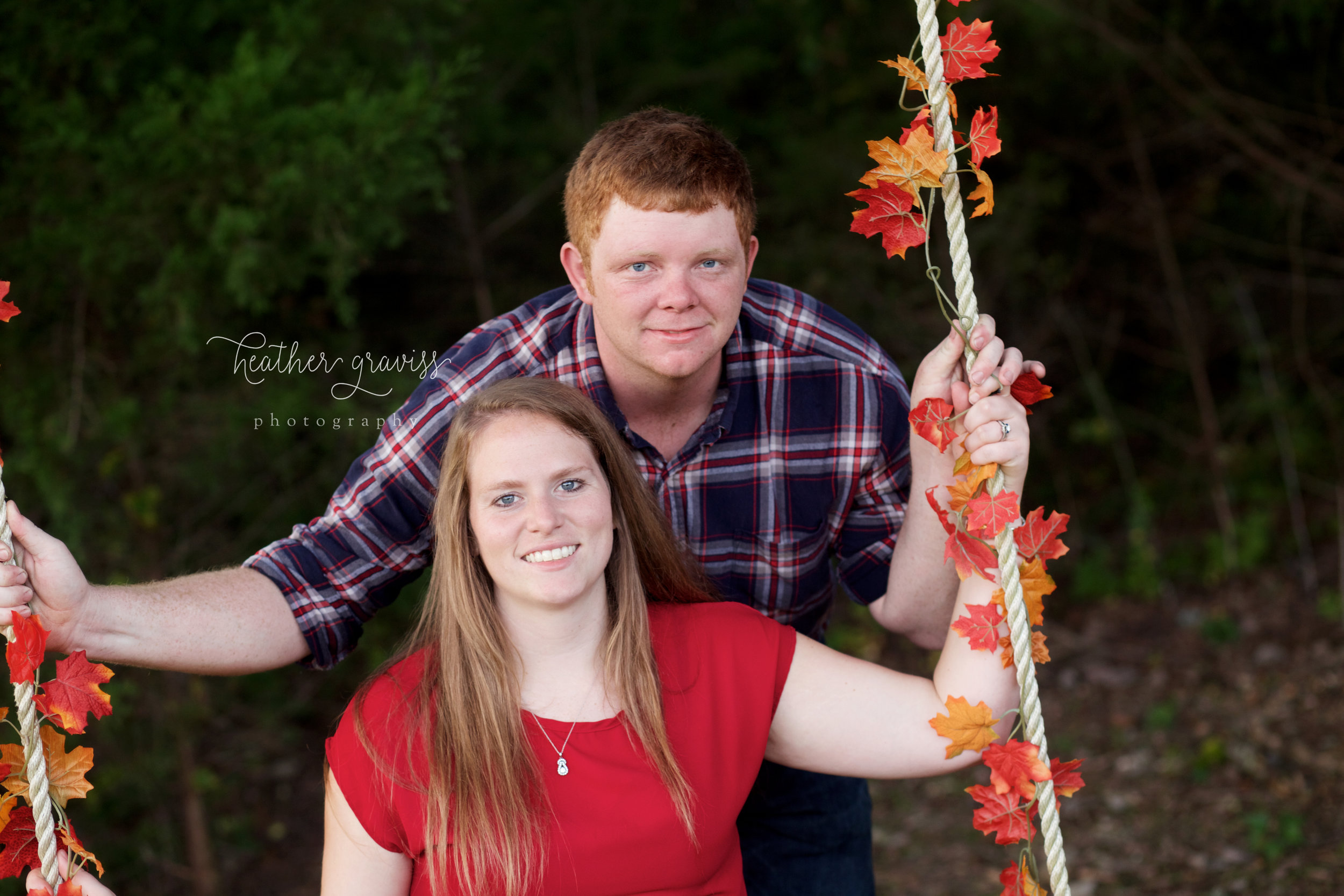 nashville middle tn engagement photographer 285.jpg