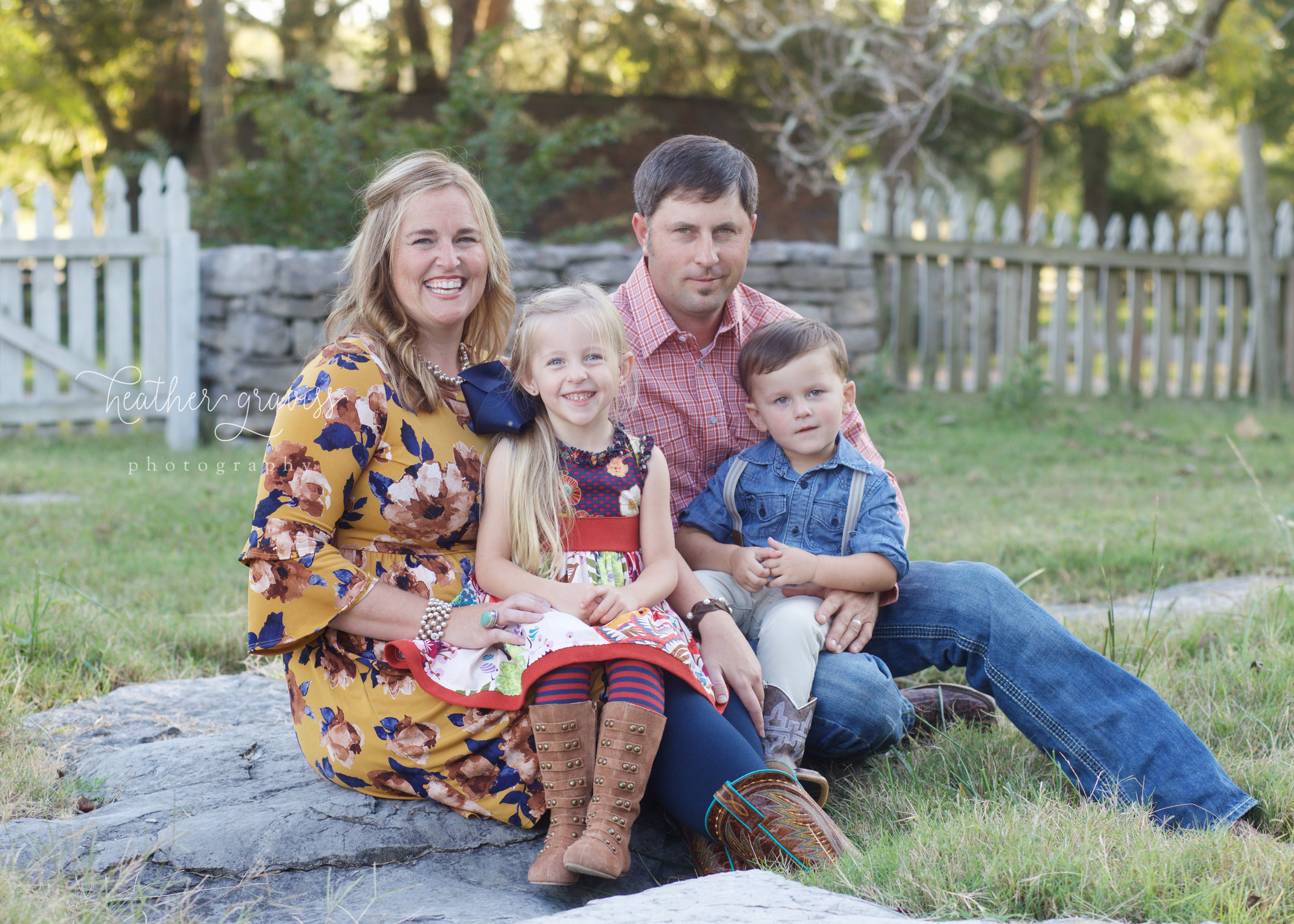 nashville middle tn family photographer 255.jpg
