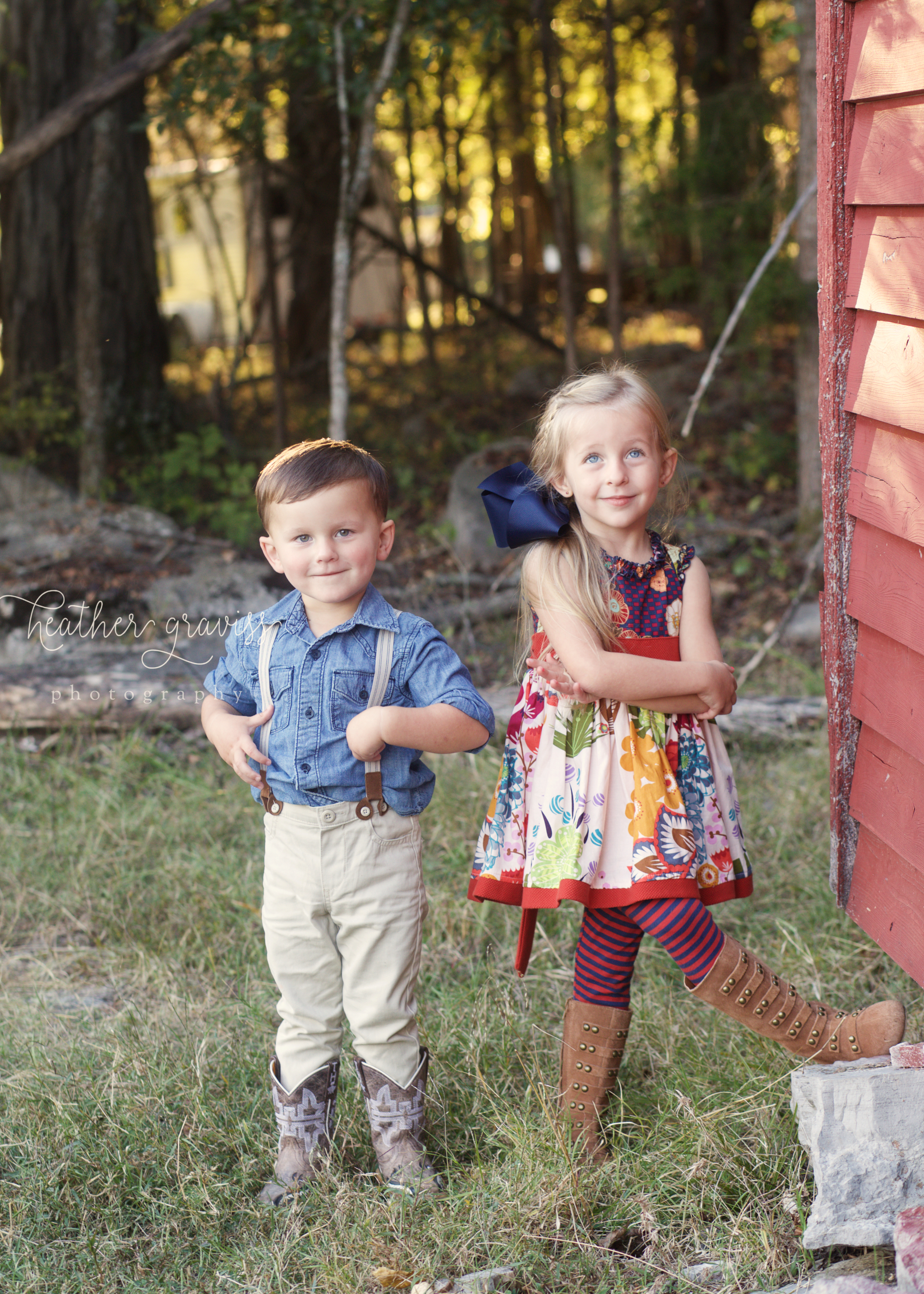 nashville middle tn family photographer 256.jpg