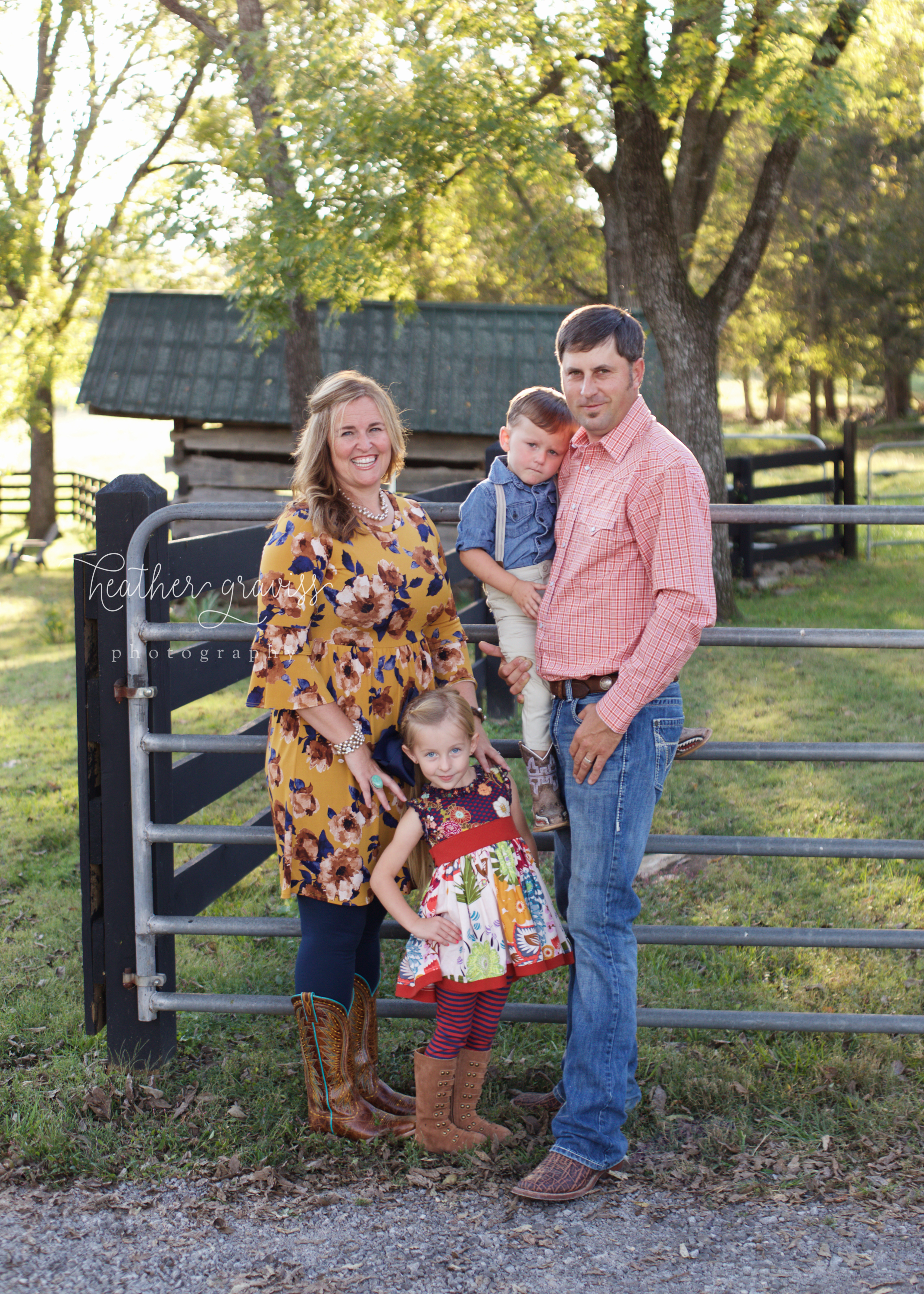 nashville middle tn family photographer 262.jpg
