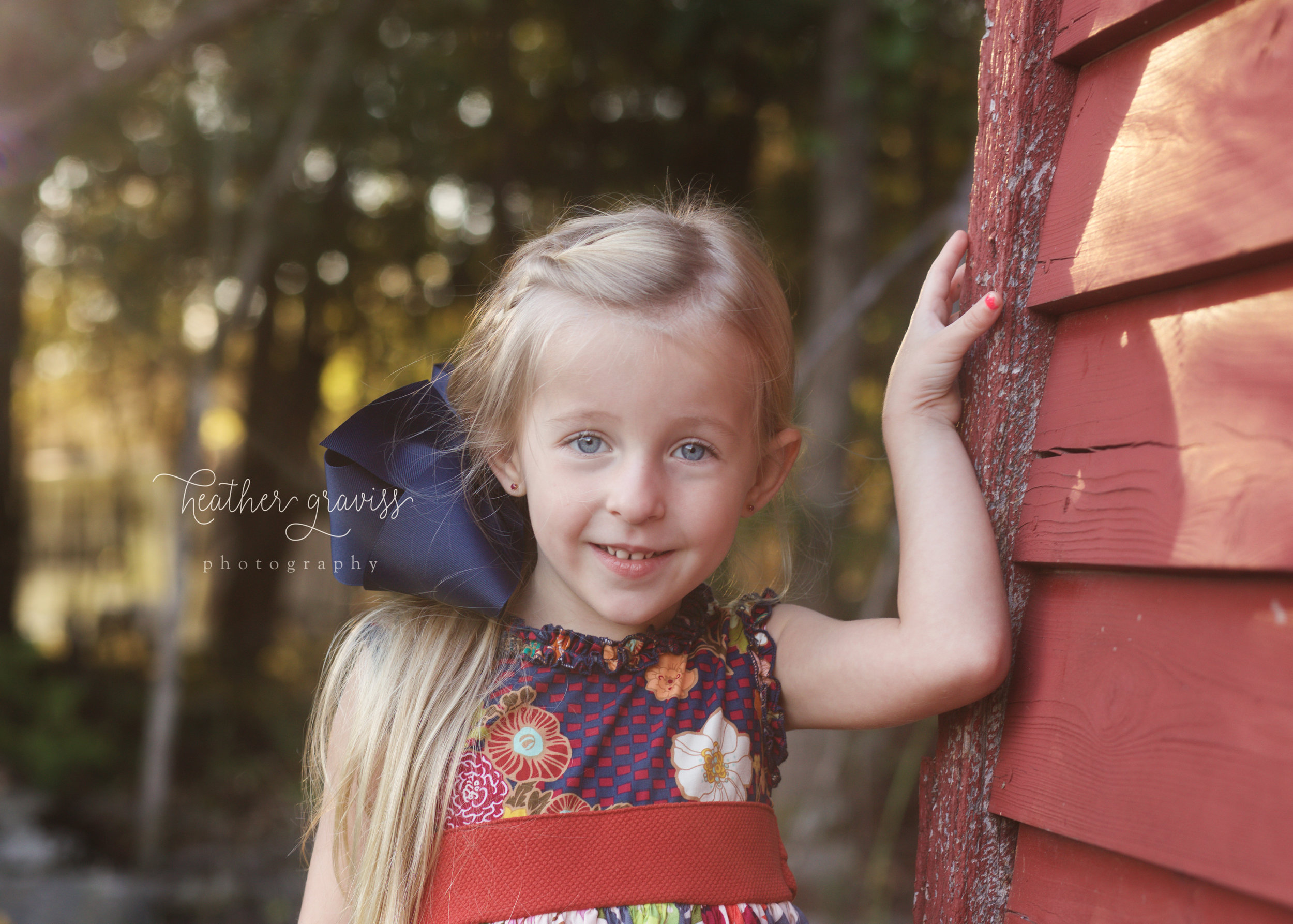 nashville middle tn family photographer 263.jpg