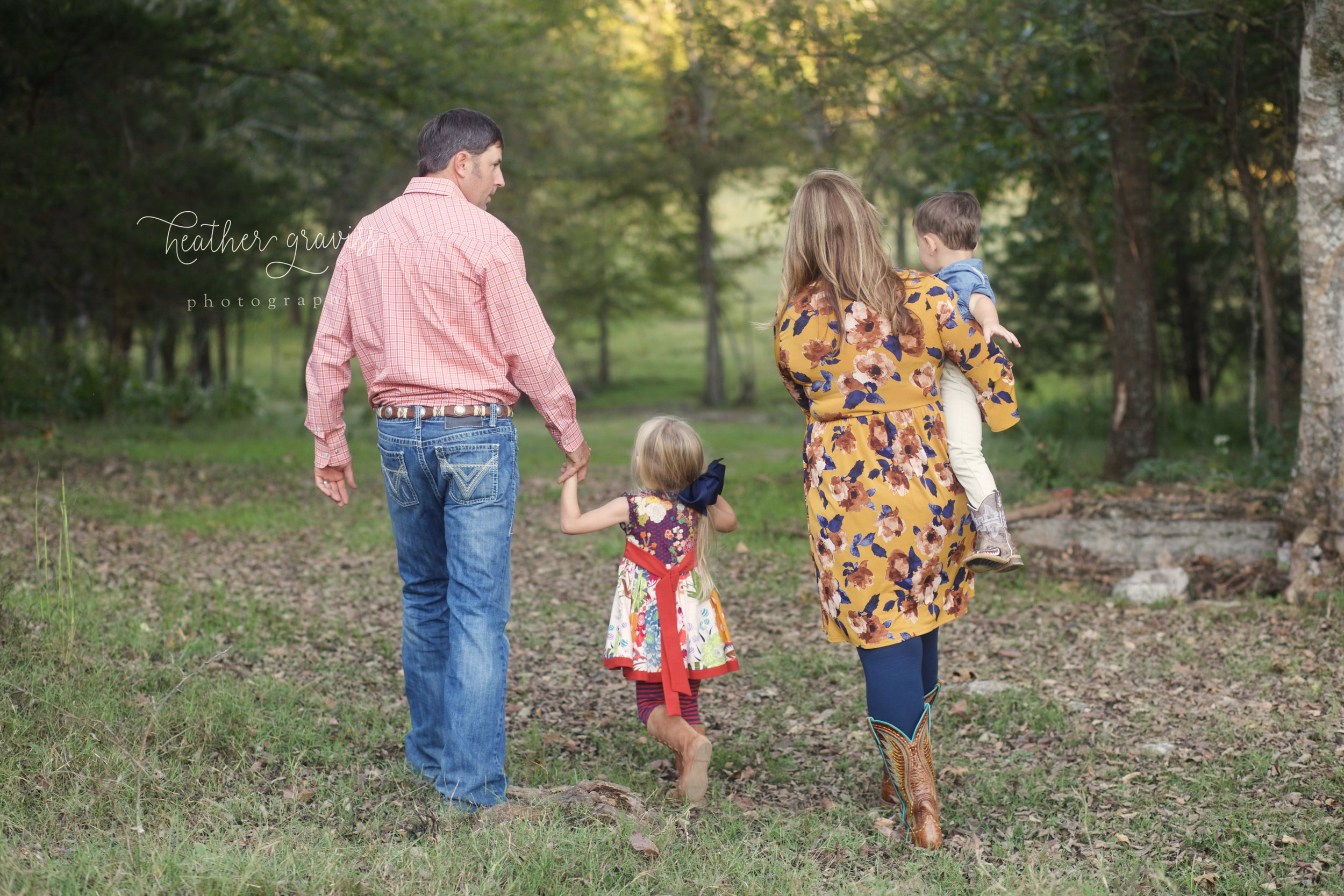 nashville middle tn family photographer 265.jpg