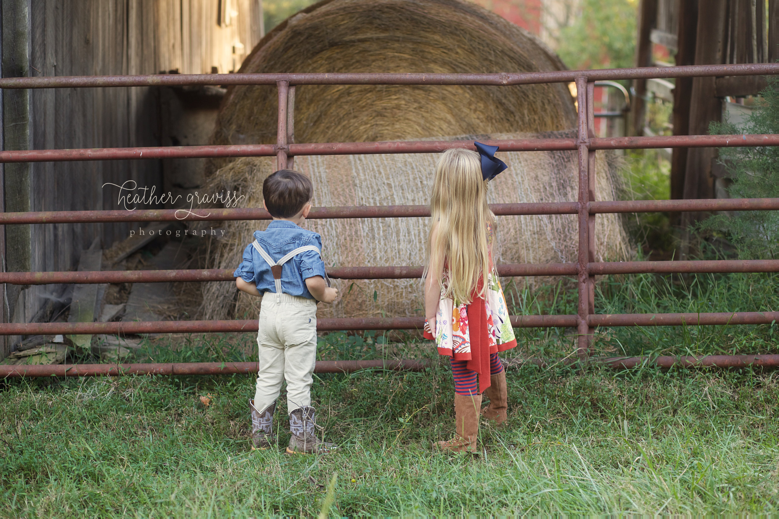 nashville middle tn family photographer 266.jpg