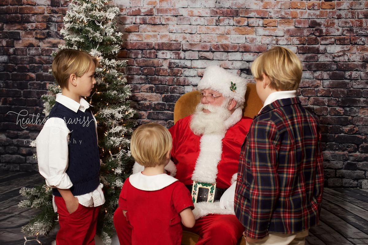 boys-telling-santa.jpg