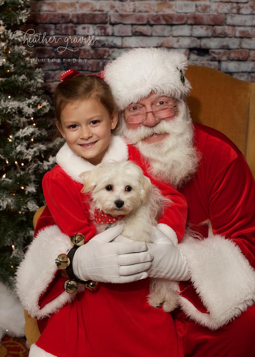 santa-dog-little-girl.jpg