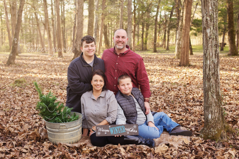 christmas-family.jpg